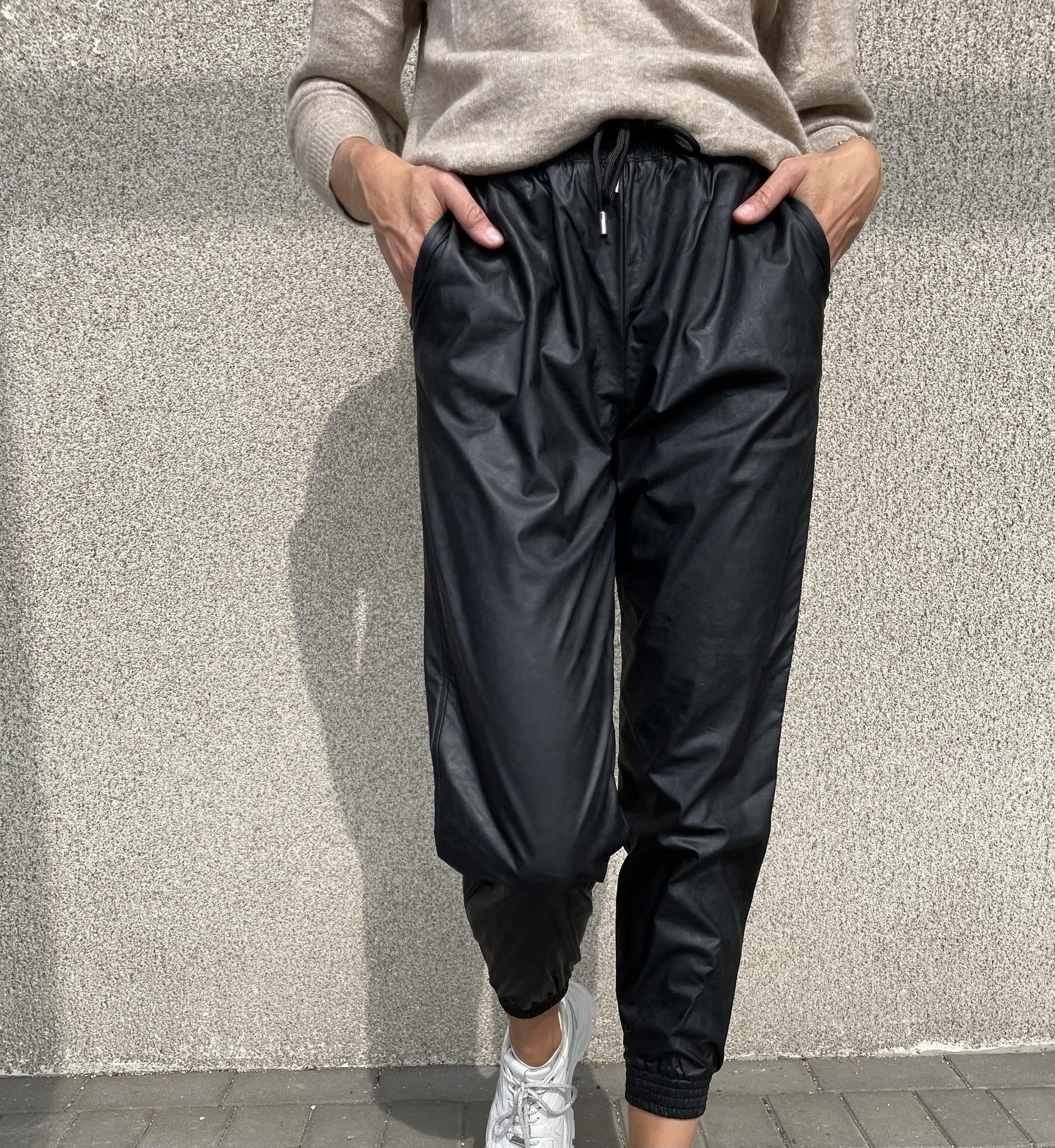 KENZA pantalon-2