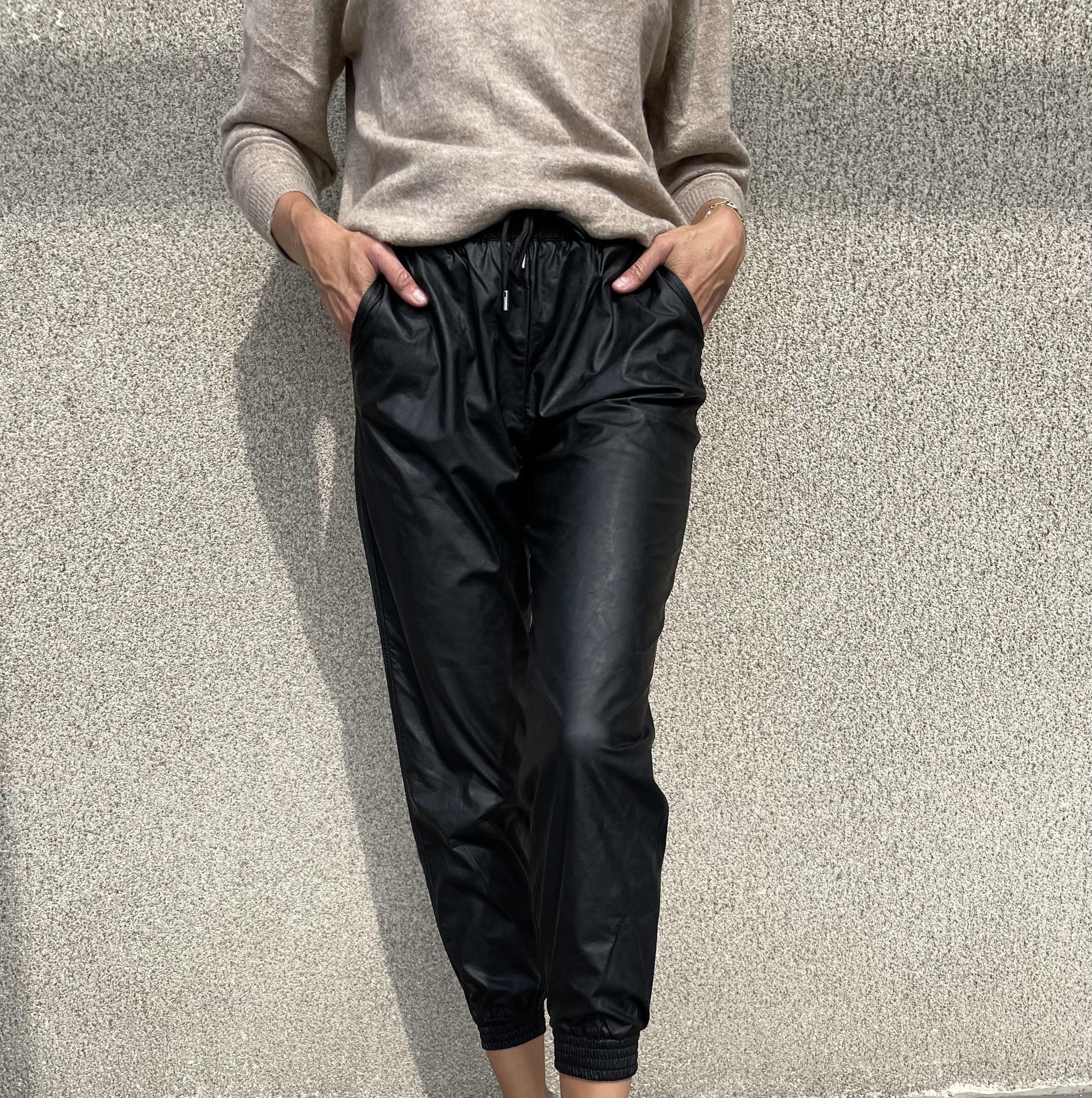 KENZA pantalon-1