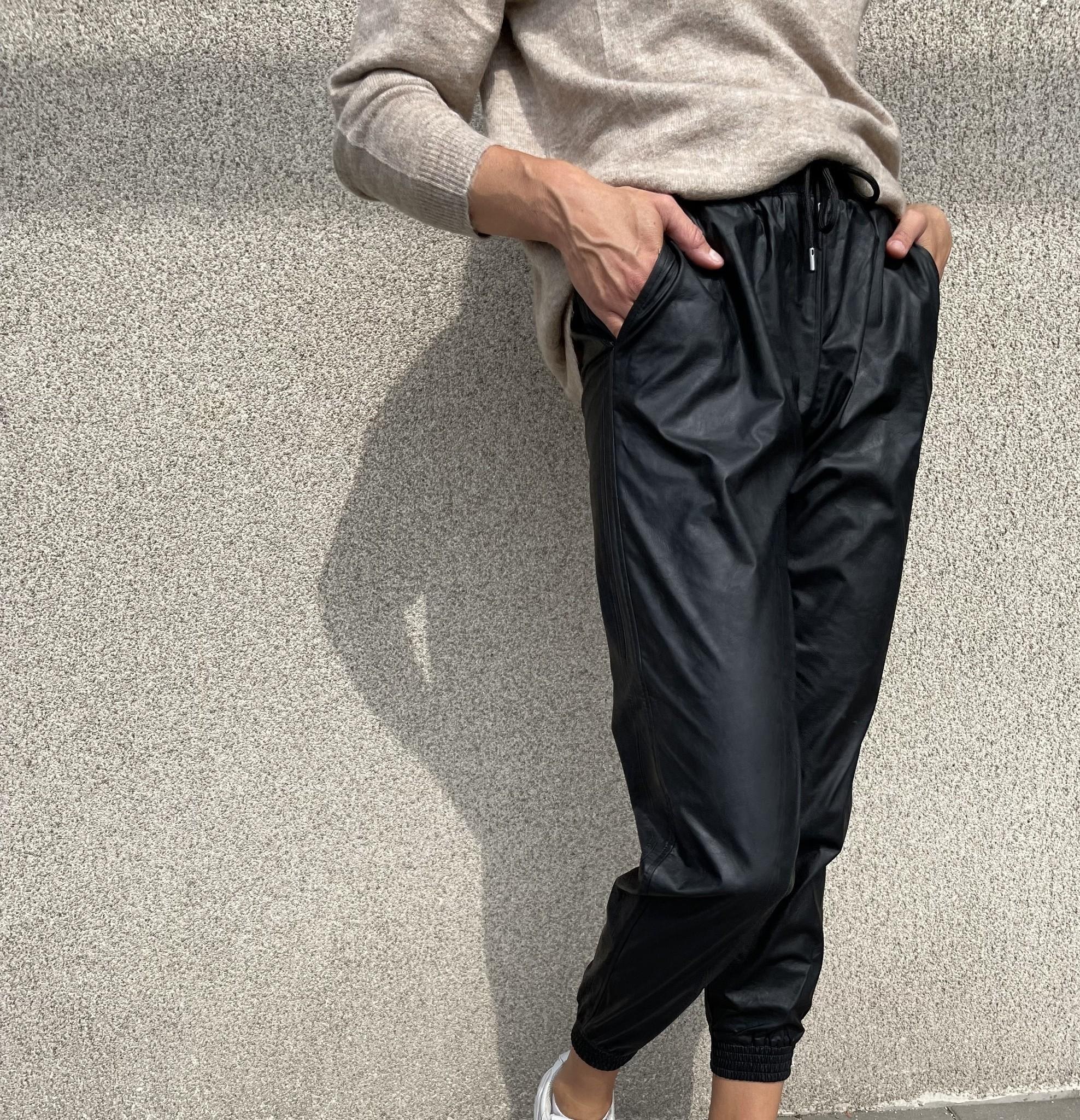 KENZA pantalon-3