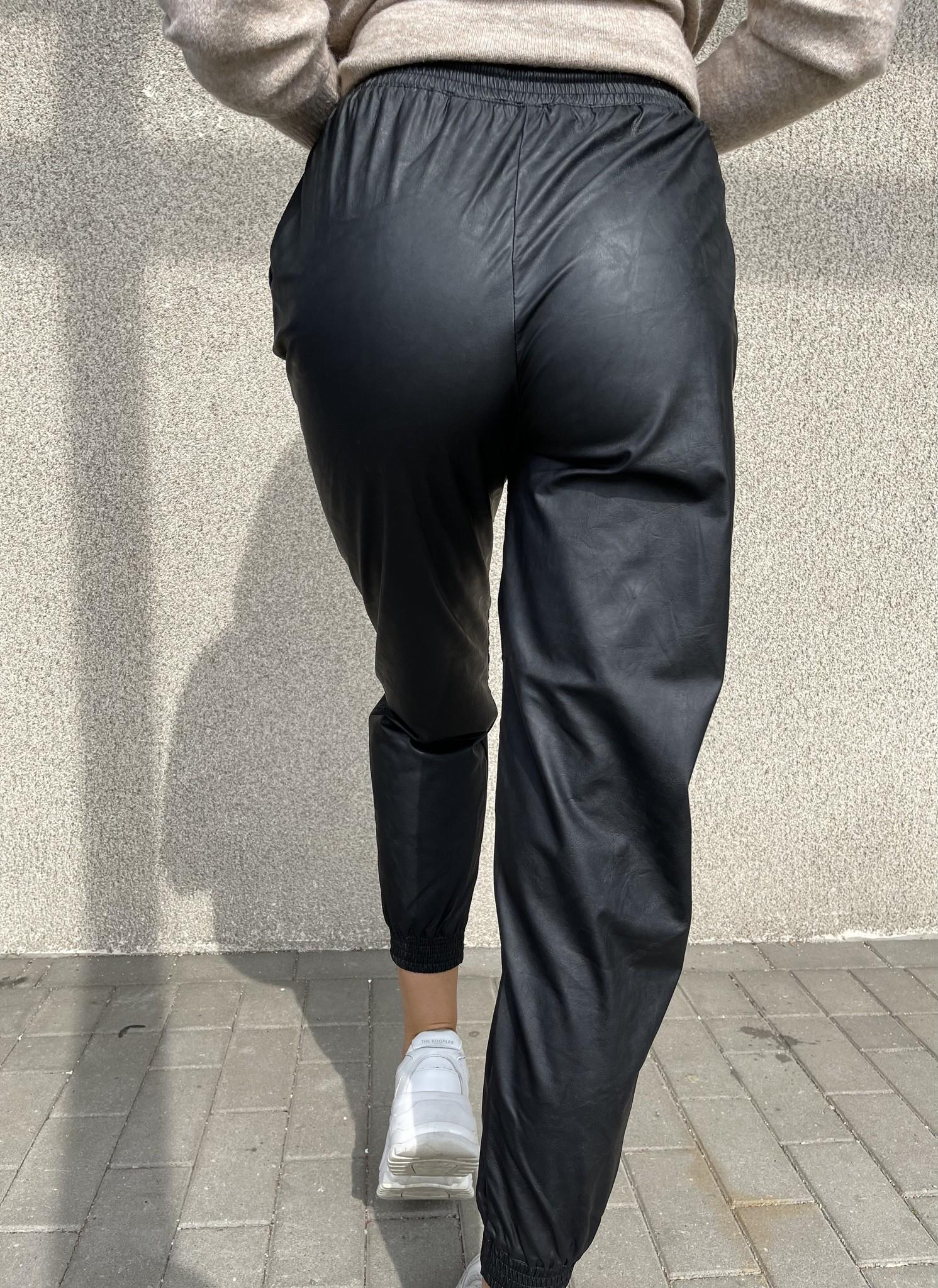 KENZA pantalon-4