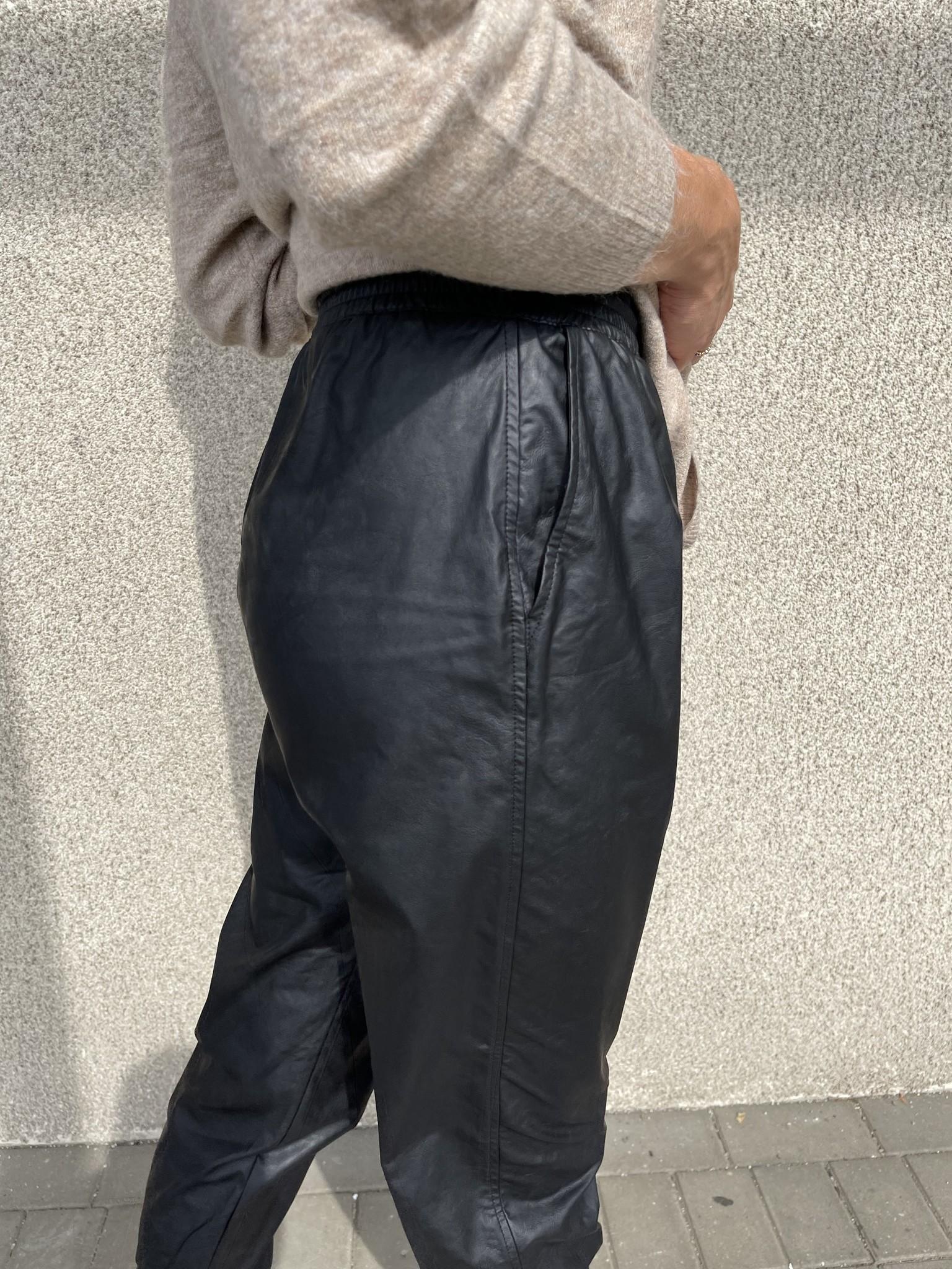 KENZA pantalon-5