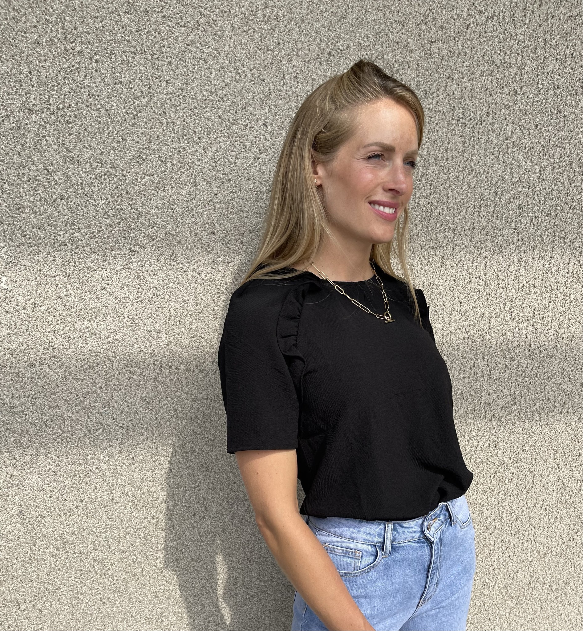 LAURA blouse-3