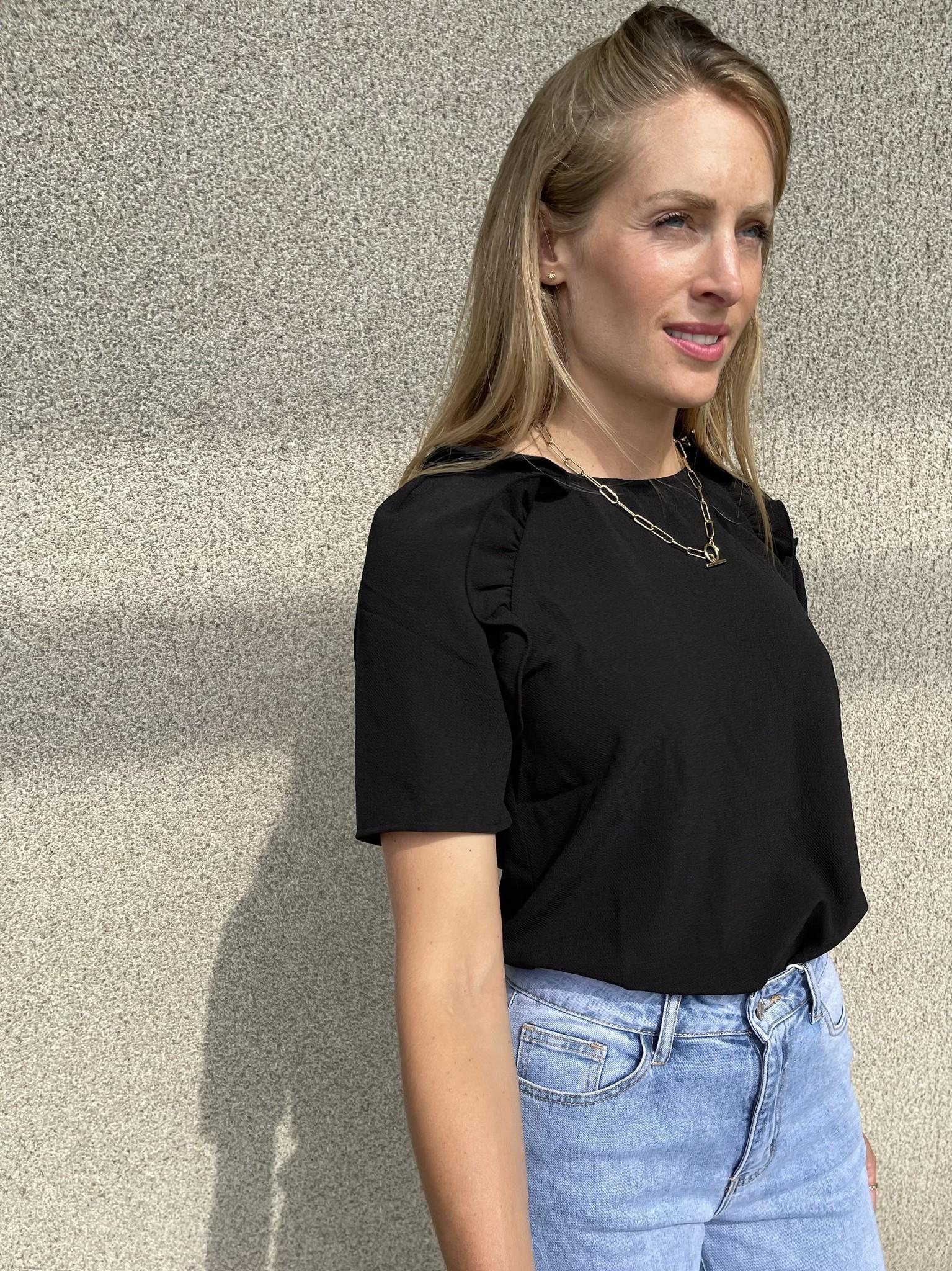LAURA blouse-1
