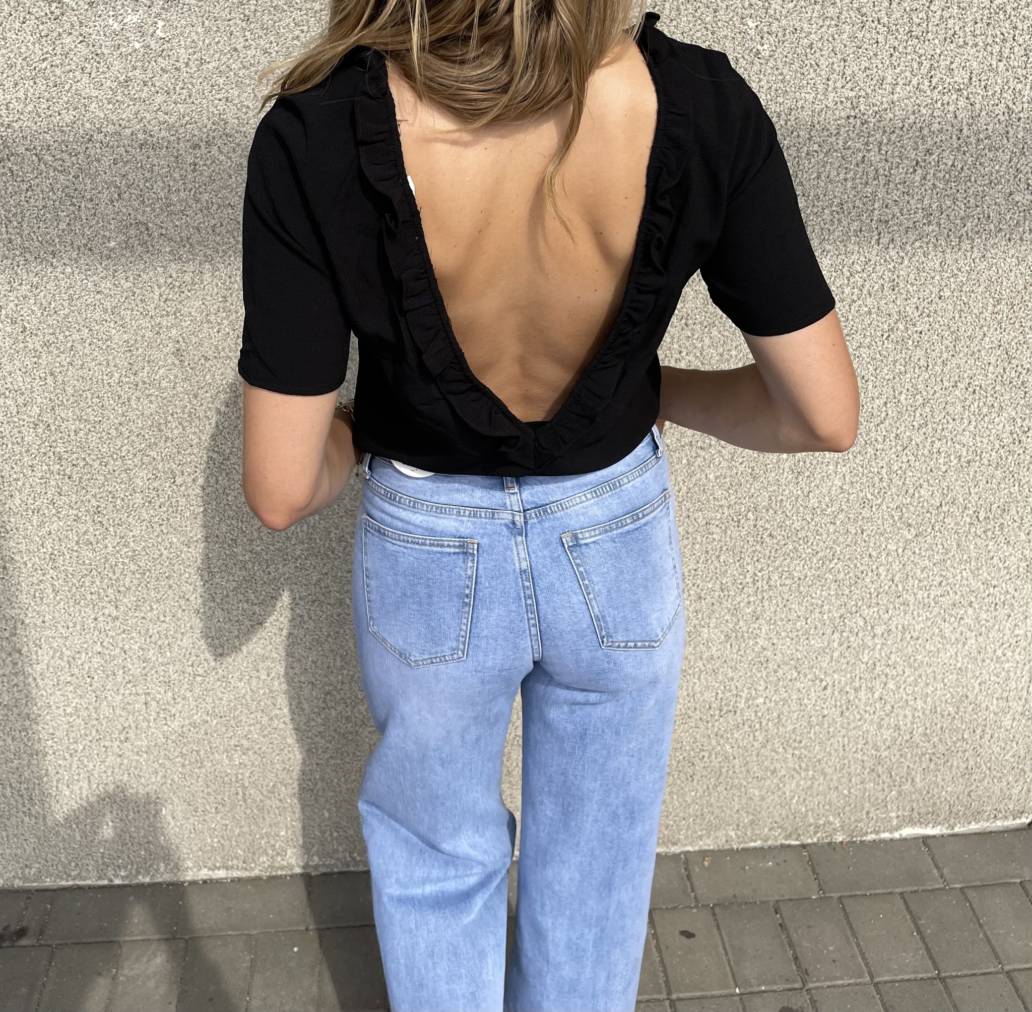 LAURA blouse-2