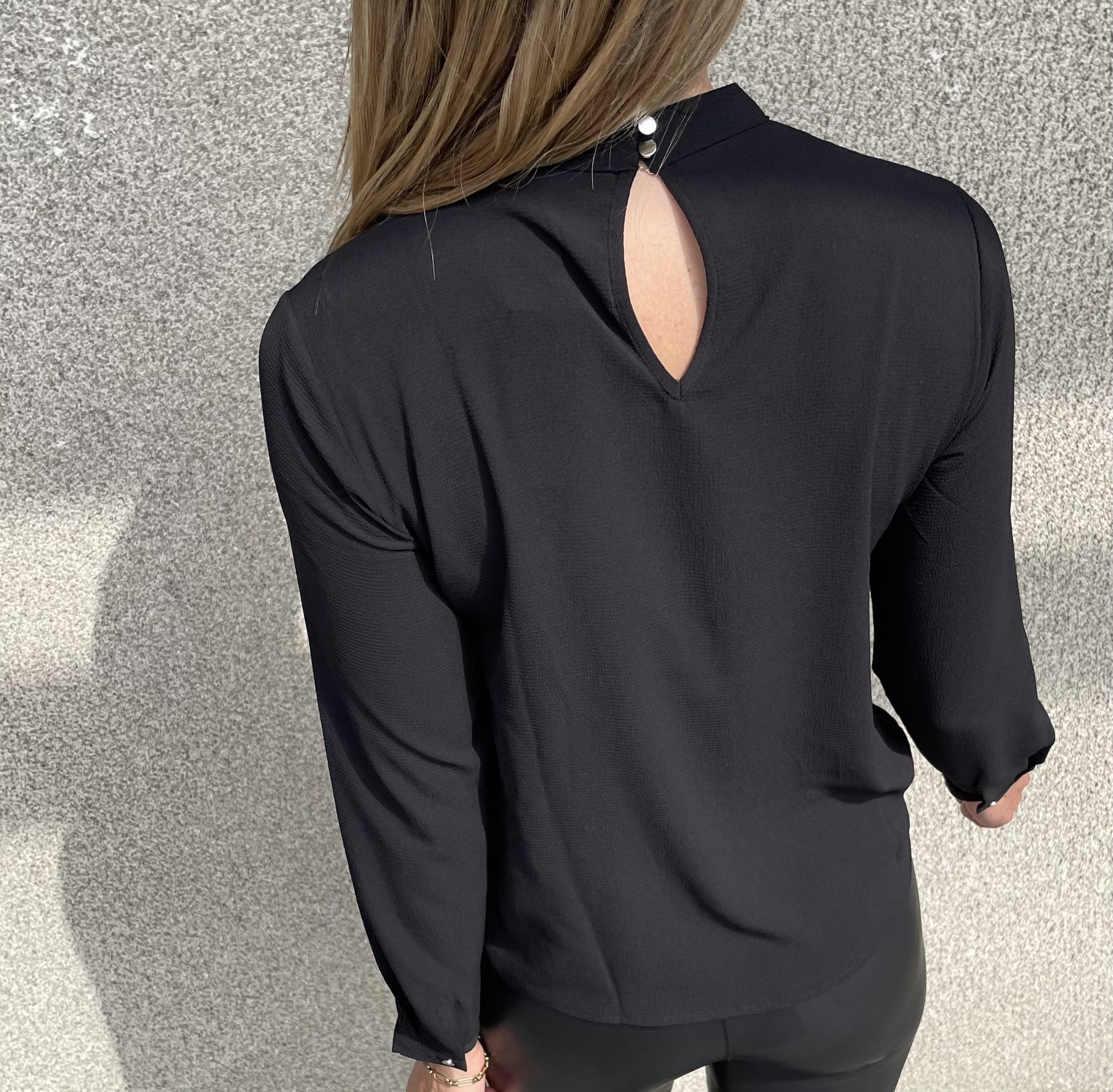 NORMA blouse-3