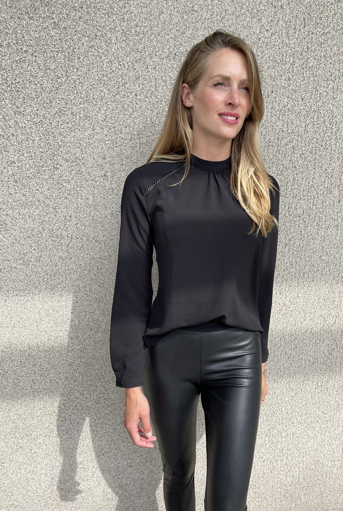 NORMA blouse-4