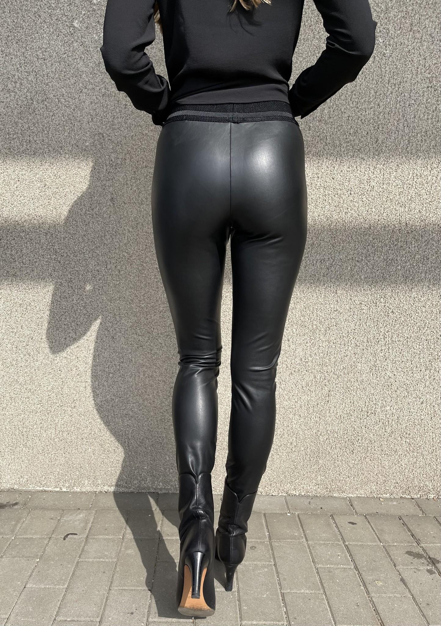 STAR legging-7
