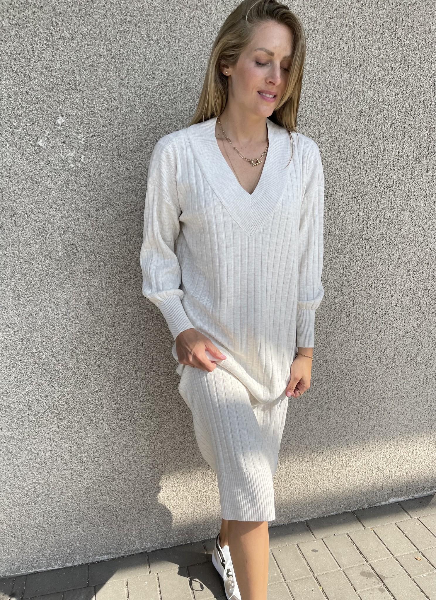 LINO robe-6