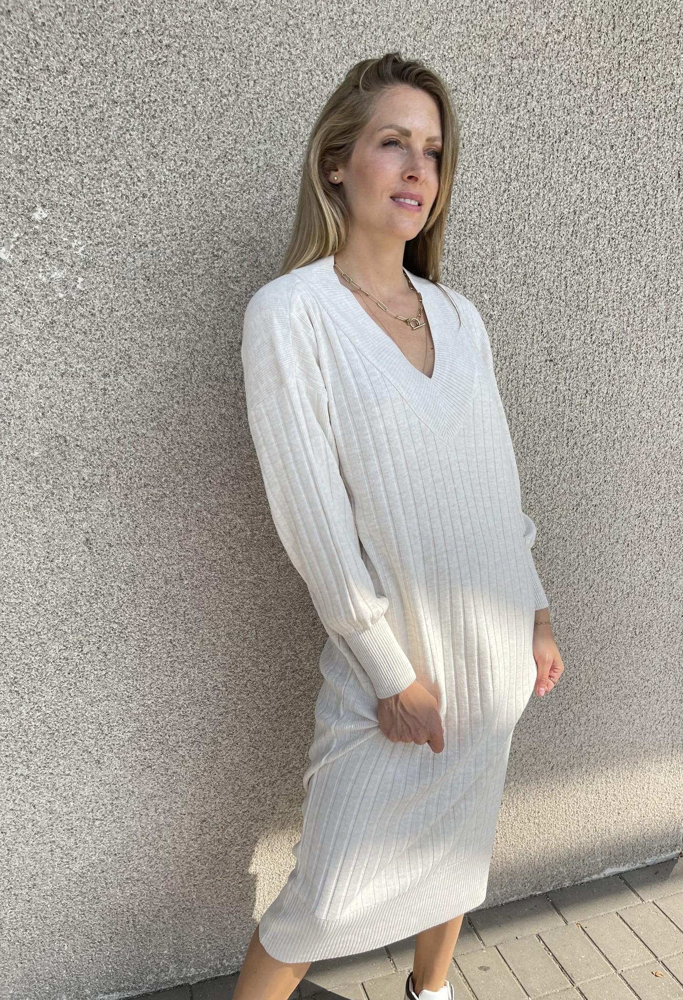 LINO robe-3