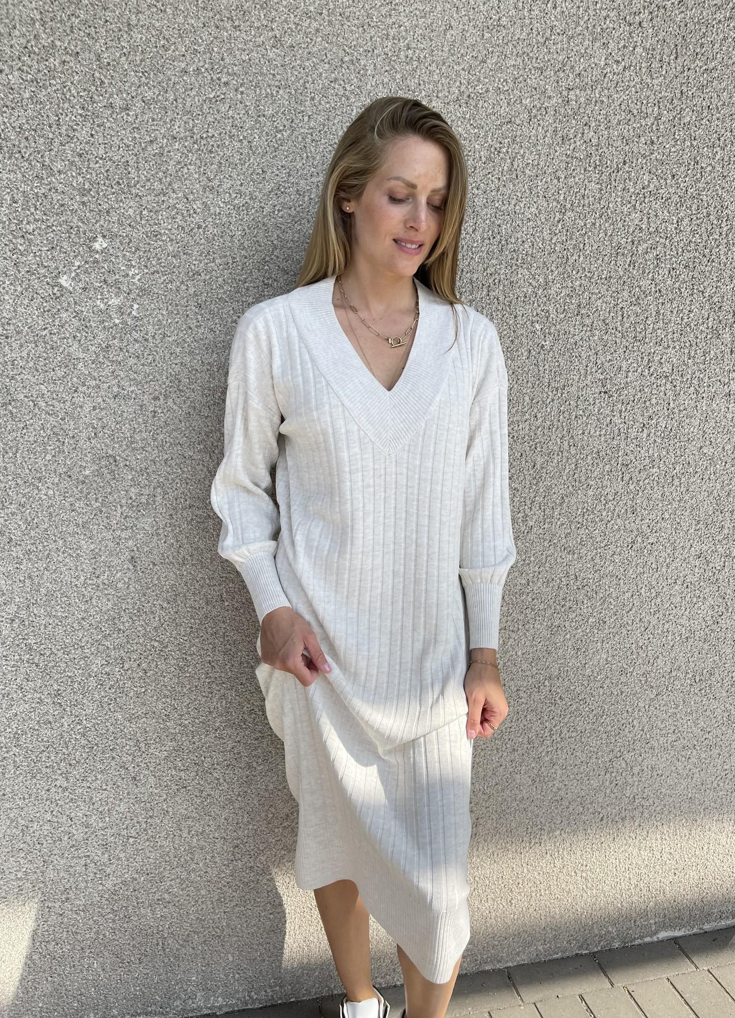 LINO robe-7