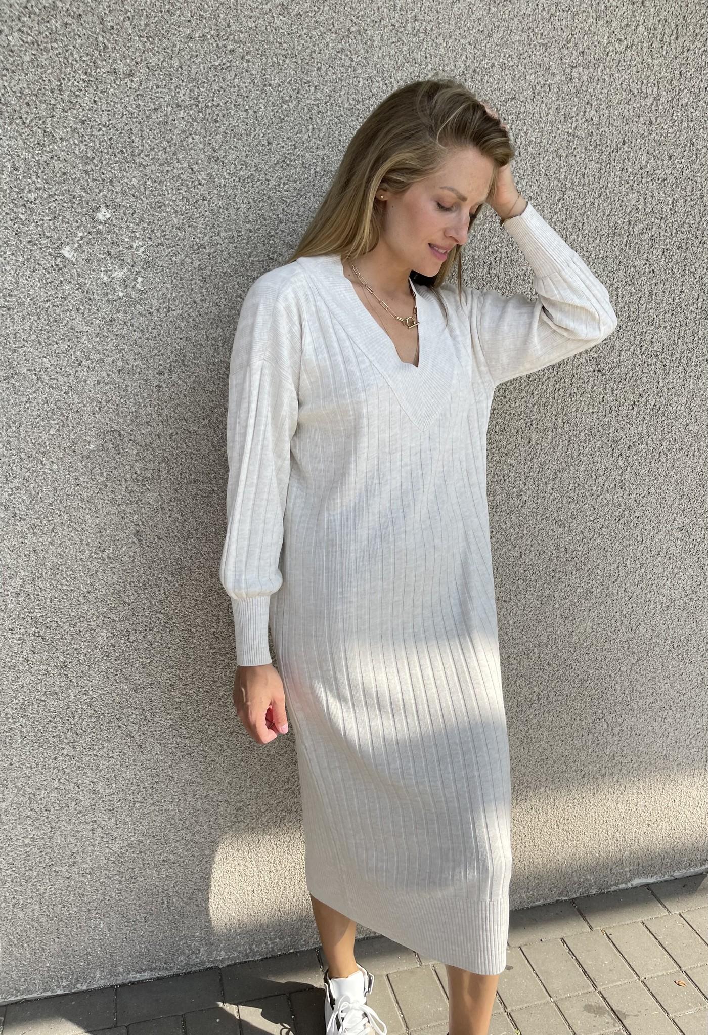 LINO robe-8