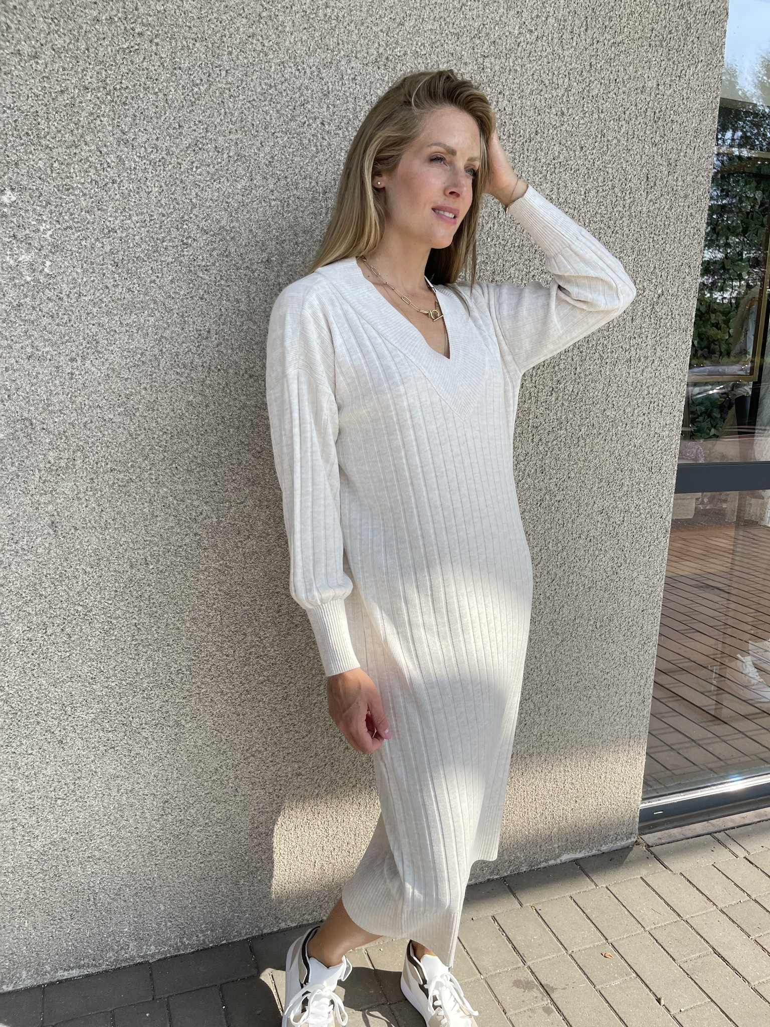 LINO robe-1