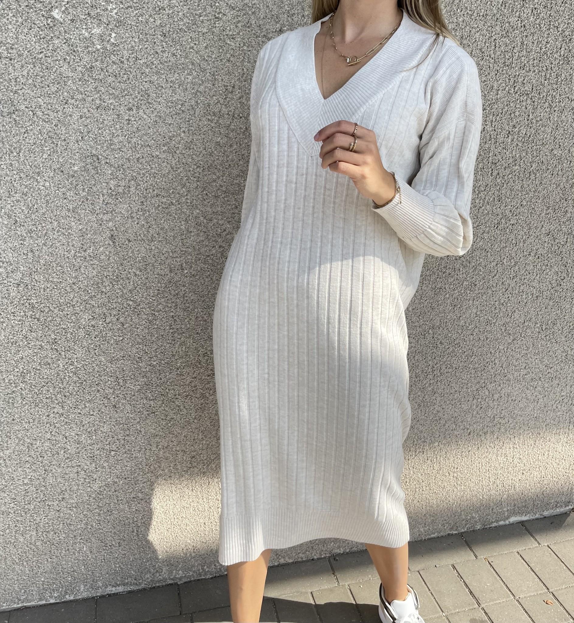 LINO robe-9
