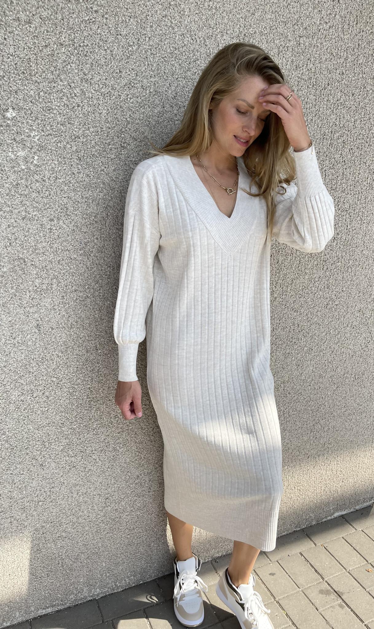 LINO robe-5