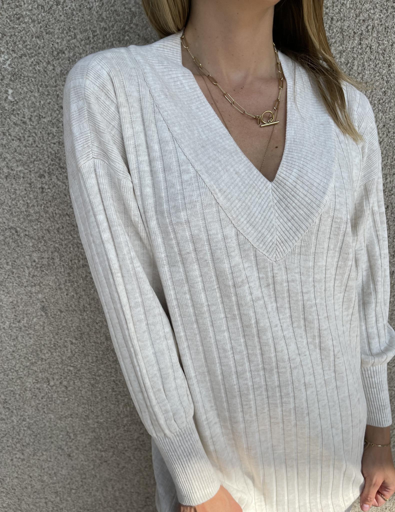 LINO robe-10