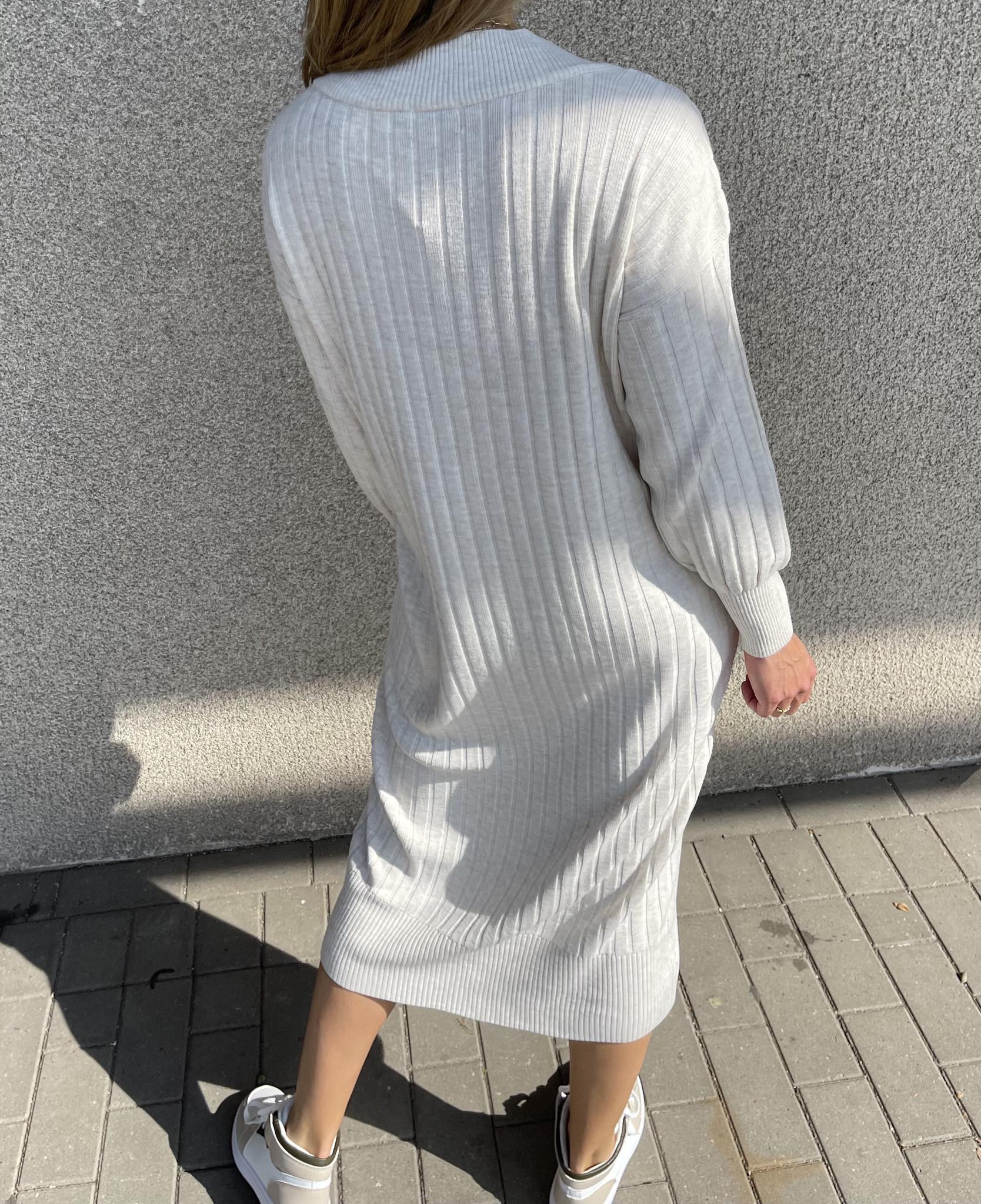 LINO robe-11