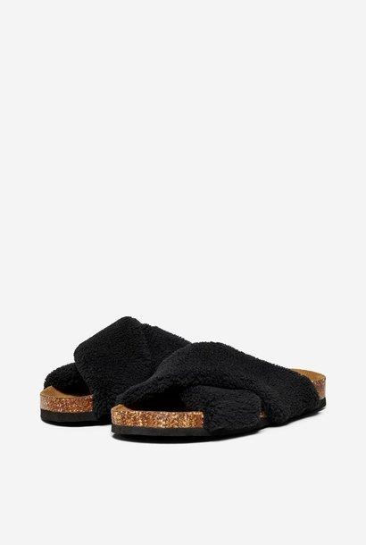 DAIM sandales