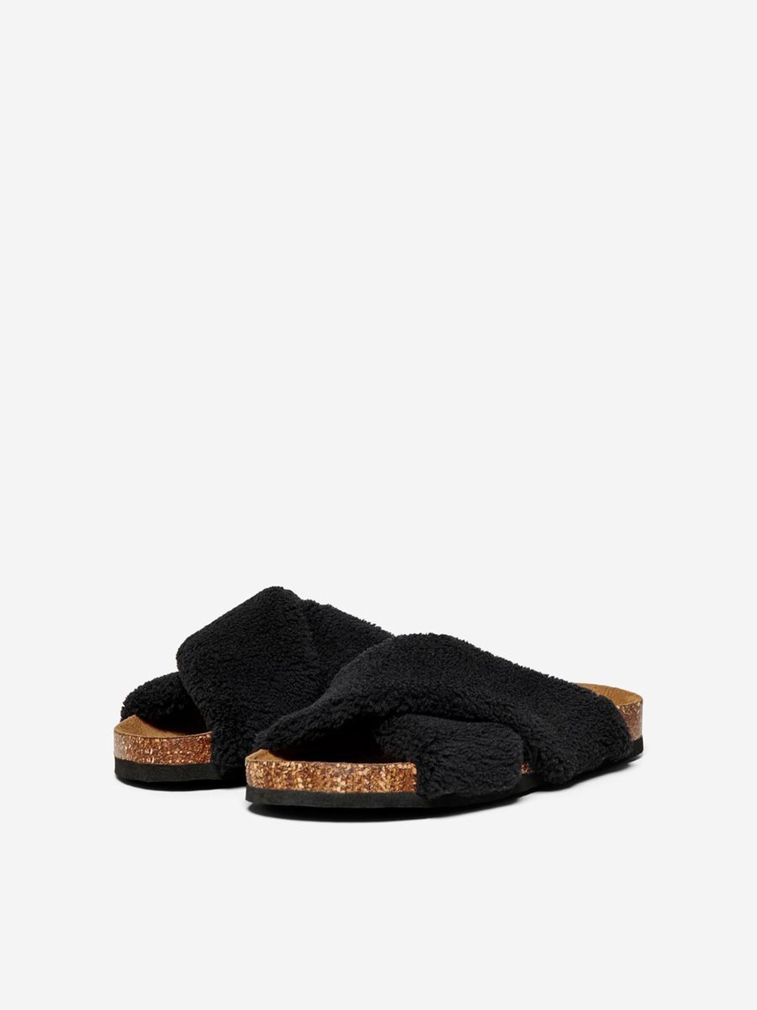 DAIM sandales-1