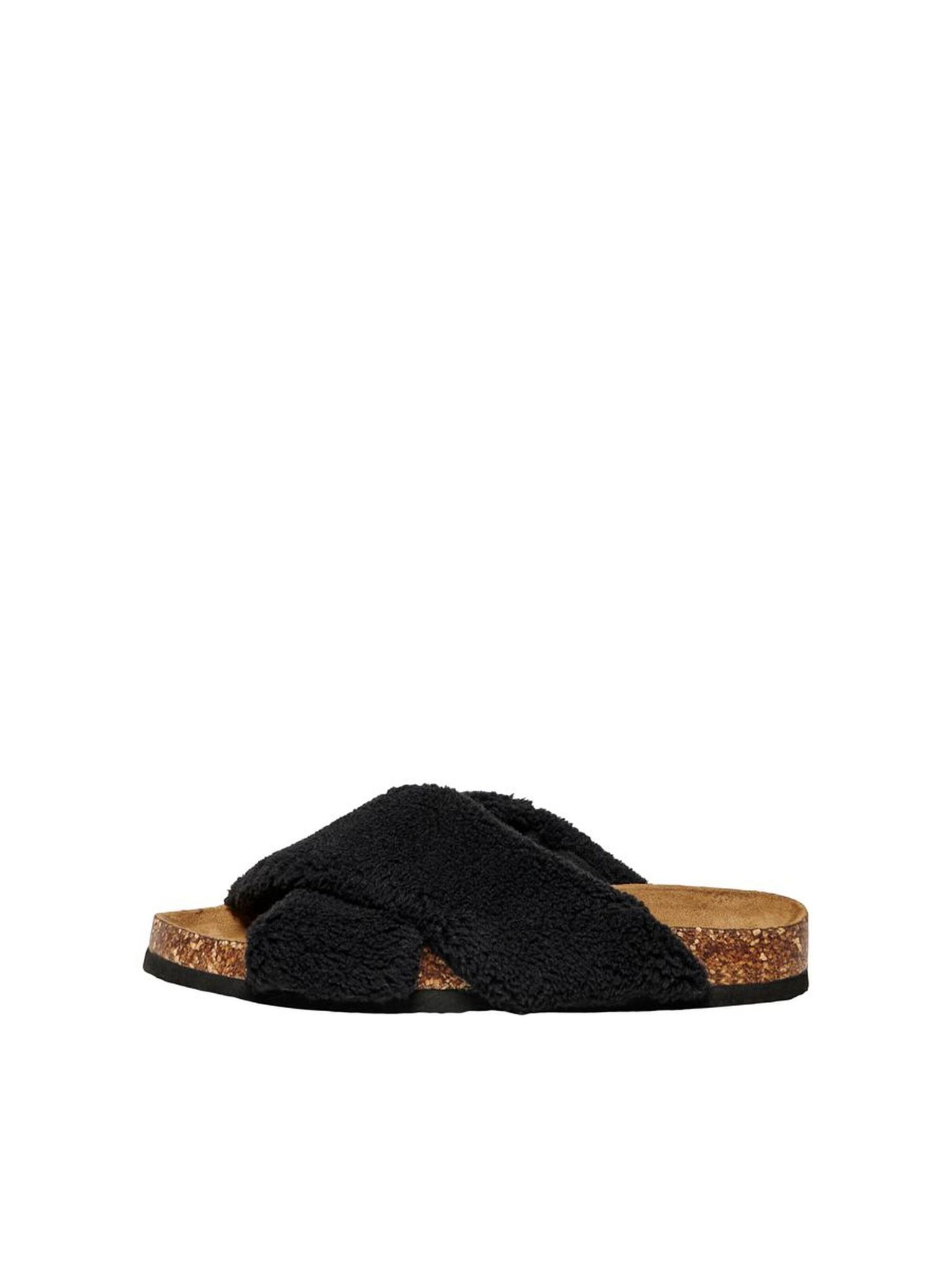 DAIM sandales-2