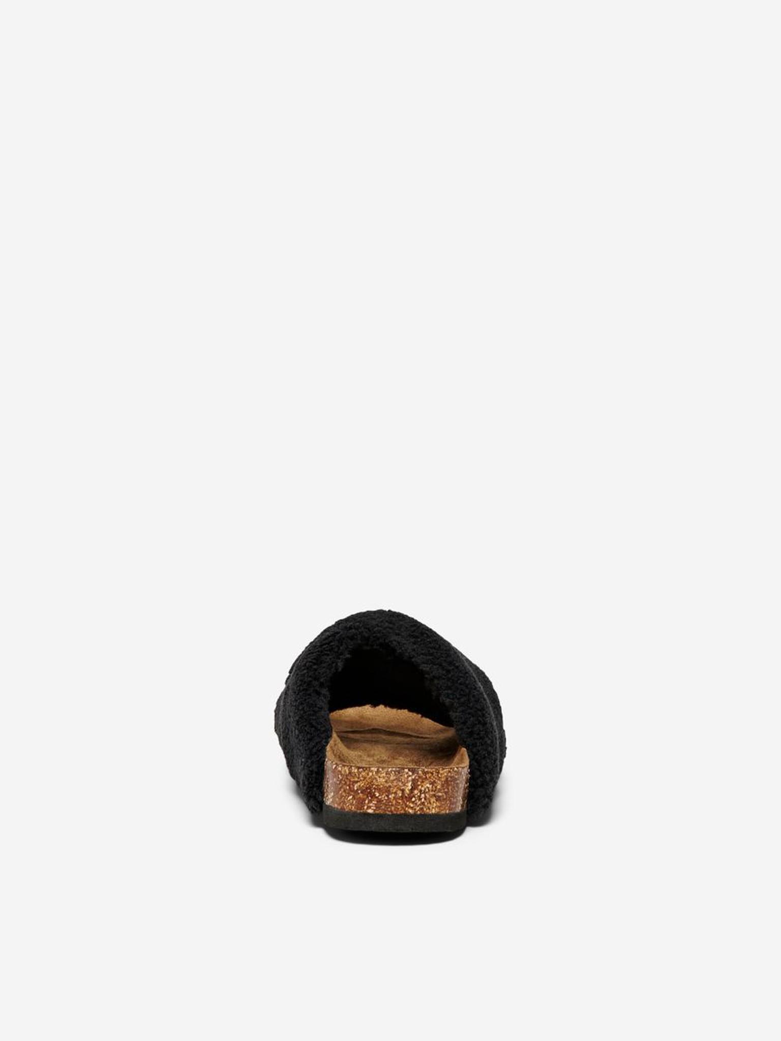 DAIM sandales-3