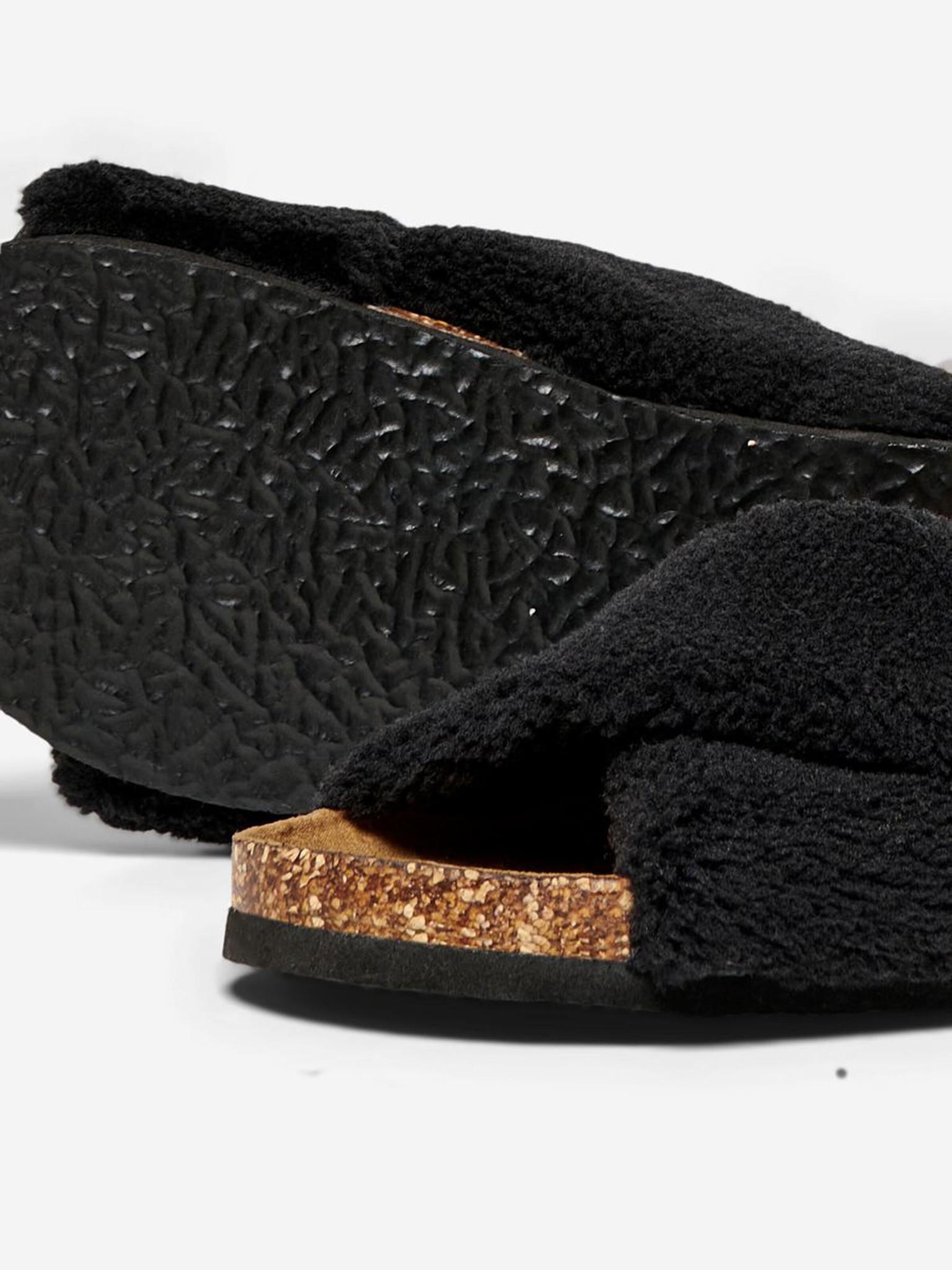 DAIM sandales-4