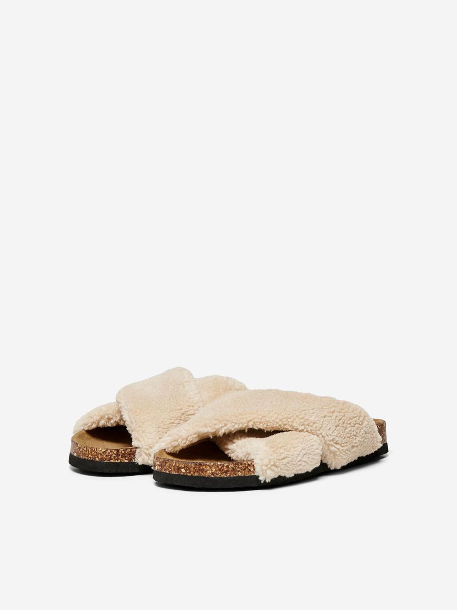 DAIM sandales-6