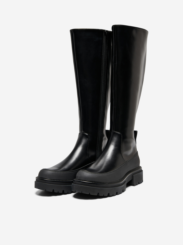 LOMBARDO bottes-1