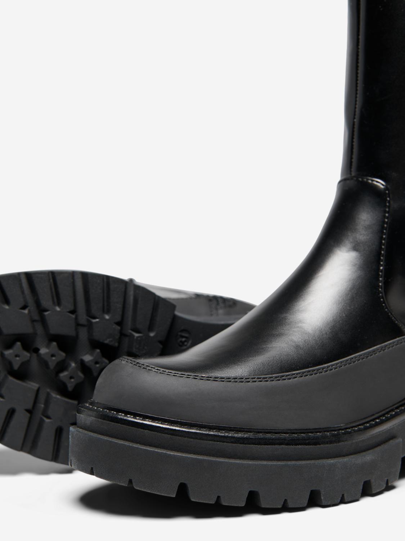 LOMBARDO bottes-2