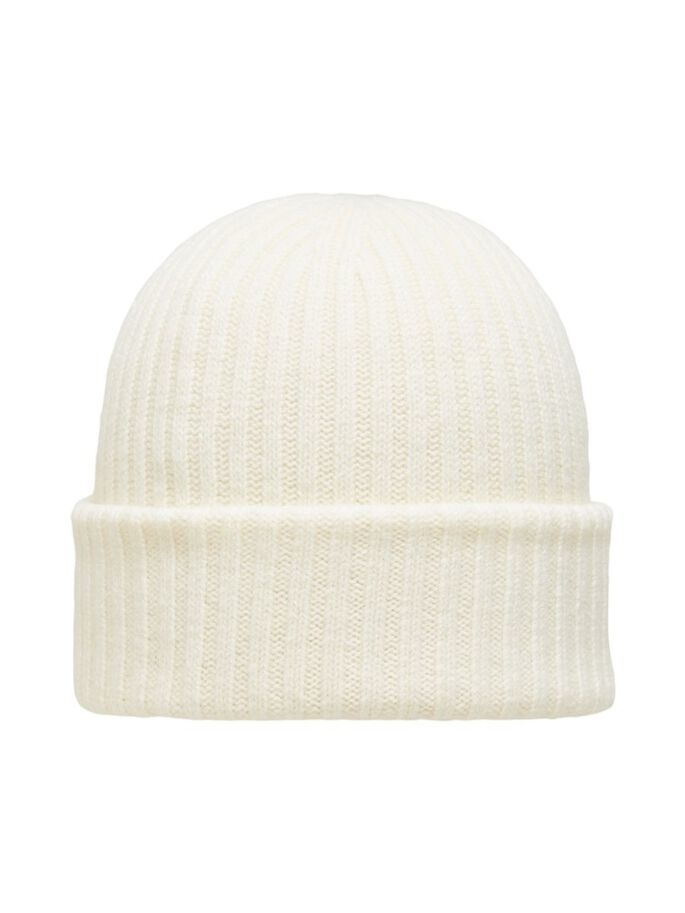 MERINOS bonnet-2