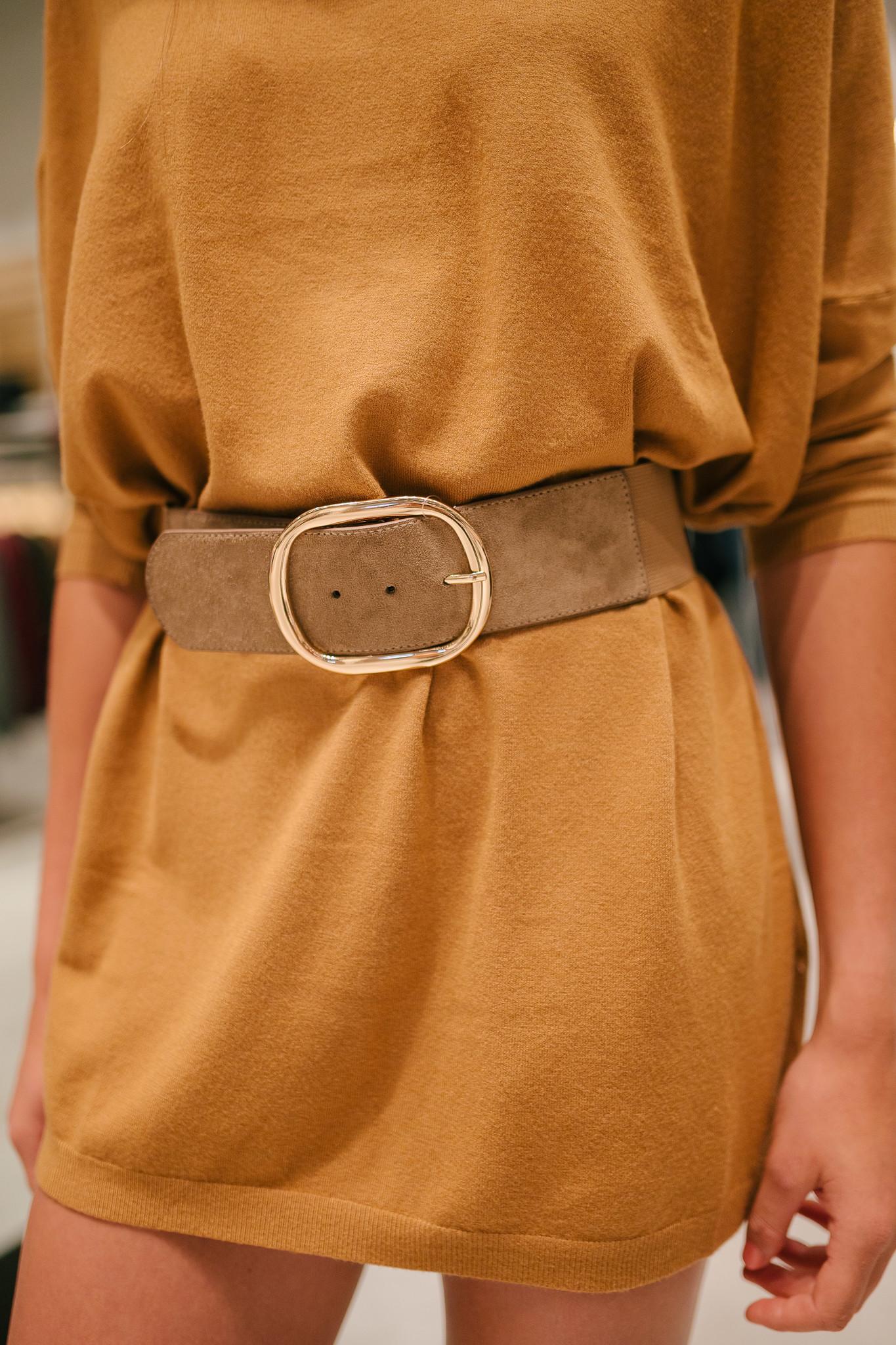KLERVI robe-5