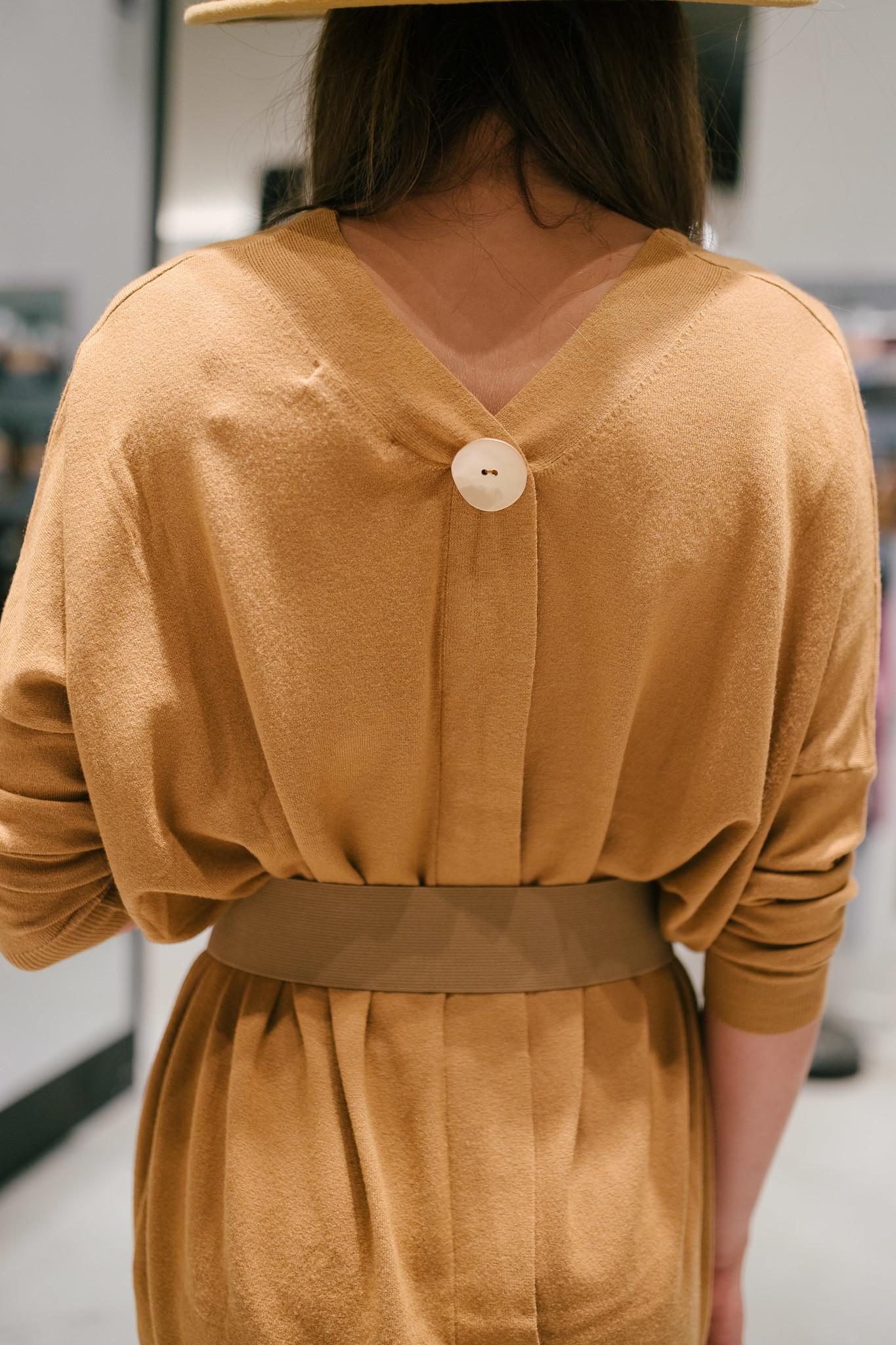KLERVI robe-4