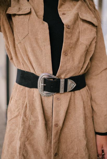 ALBY ceinture