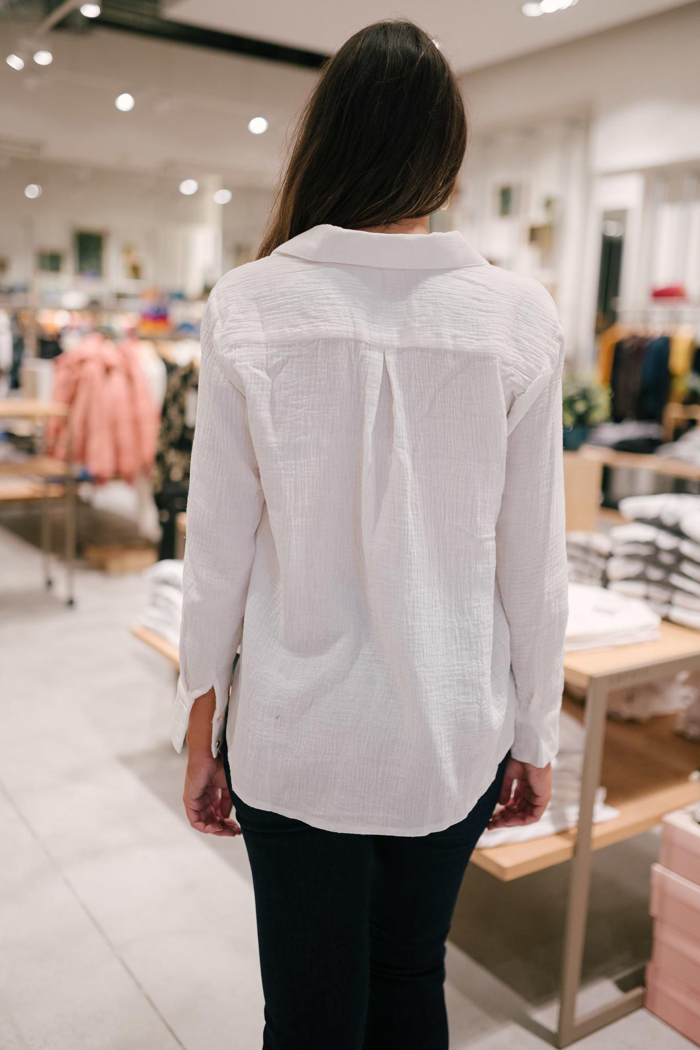DAVY chemise-3