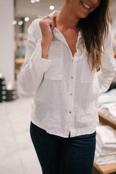 DAVY chemise