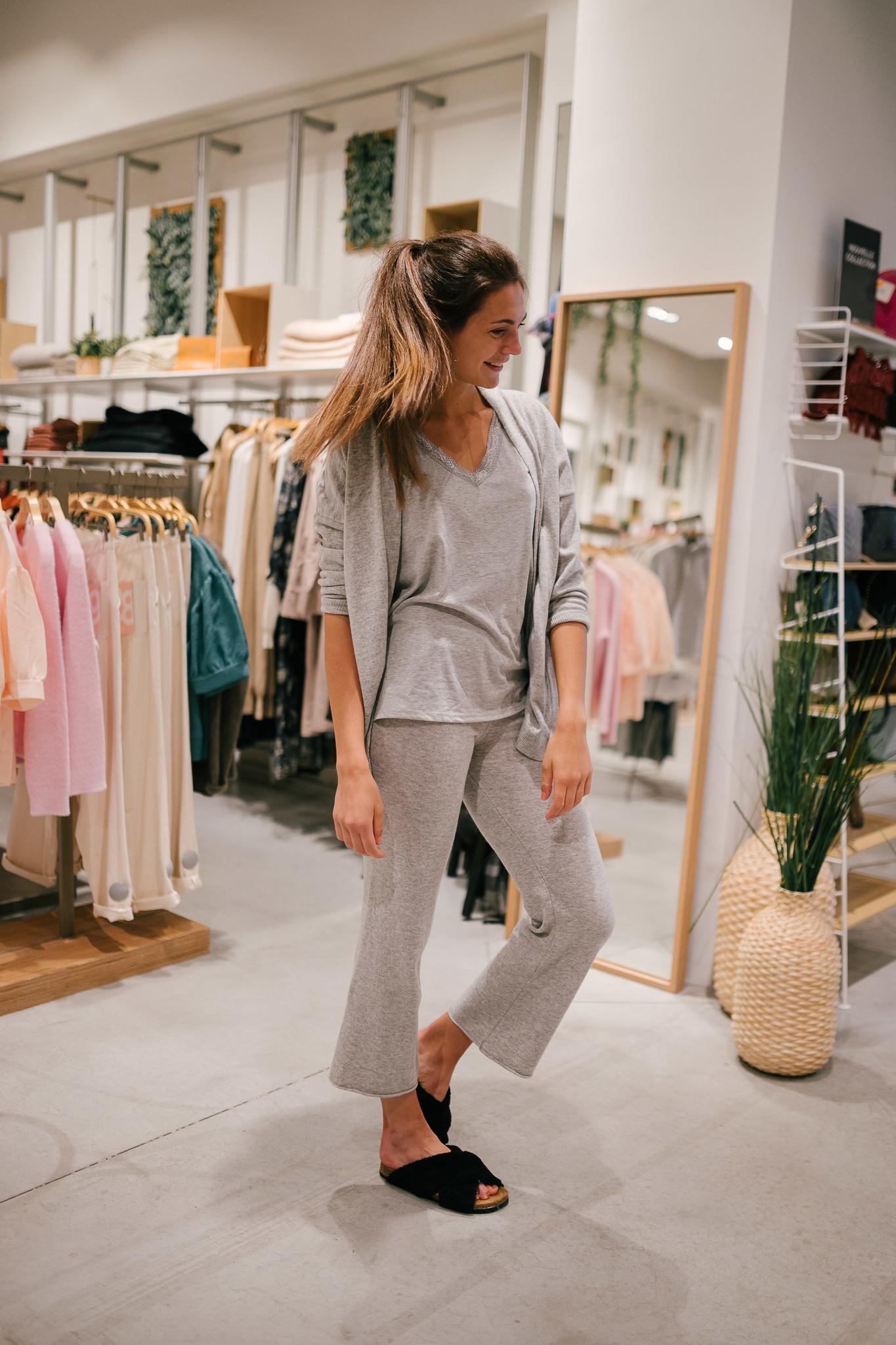 ALEXANDRA pantalon-2