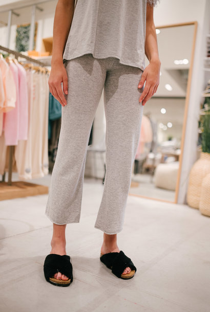 ALEXANDRA pantalon