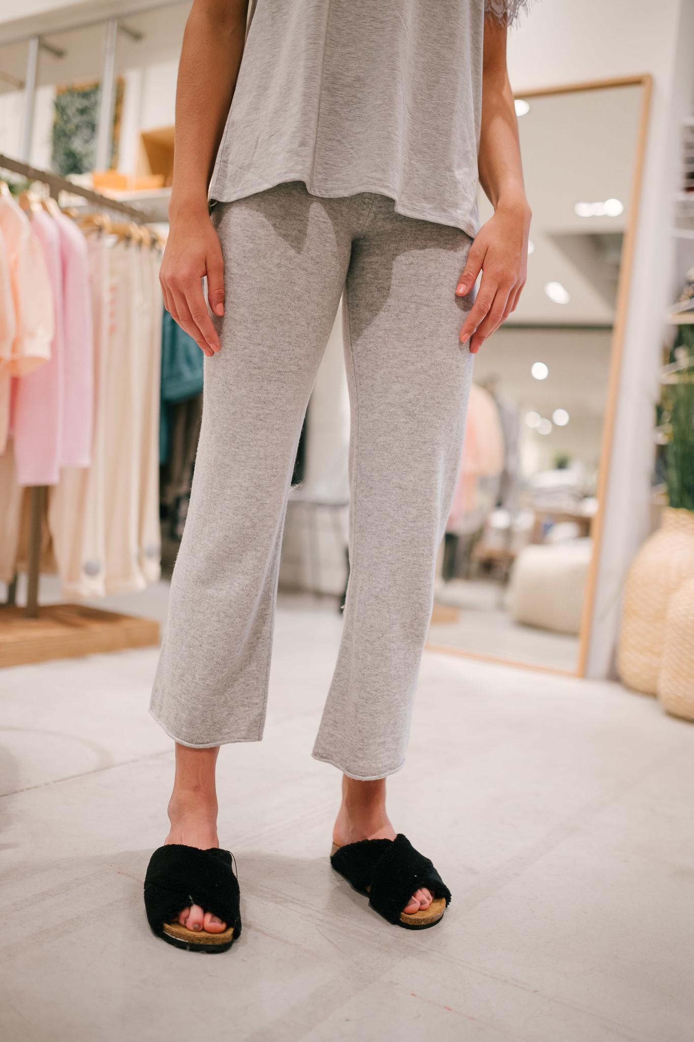 ALEXANDRA pantalon-1