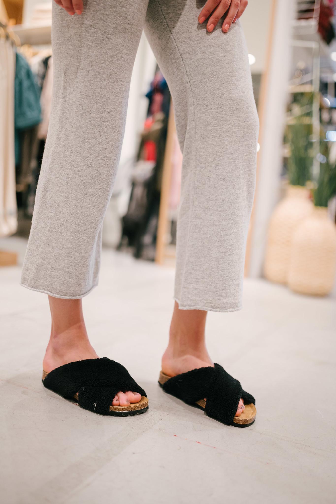 ALEXANDRA pantalon-3