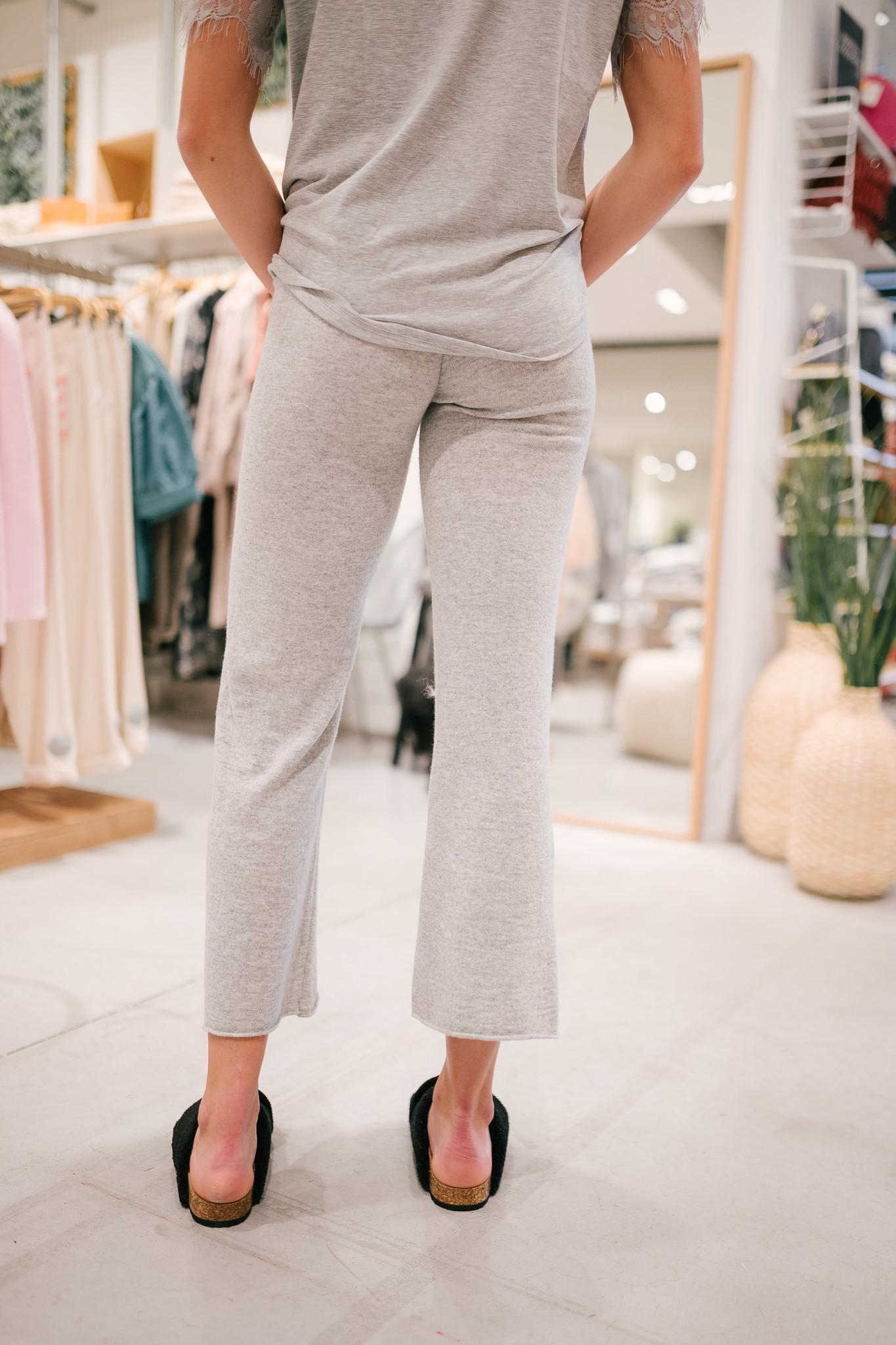 ALEXANDRA pantalon-4
