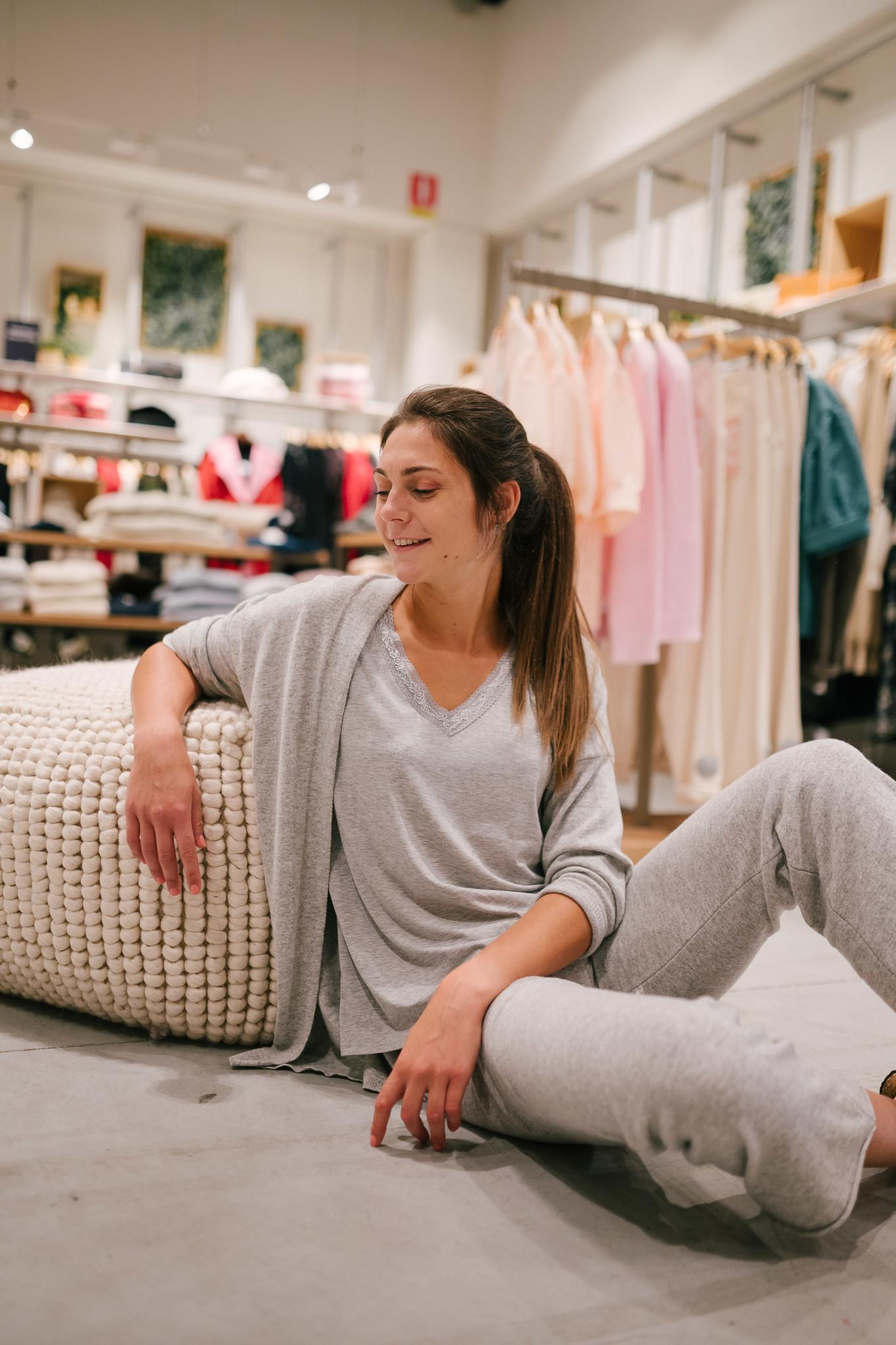 ALEXANDRA pantalon-5