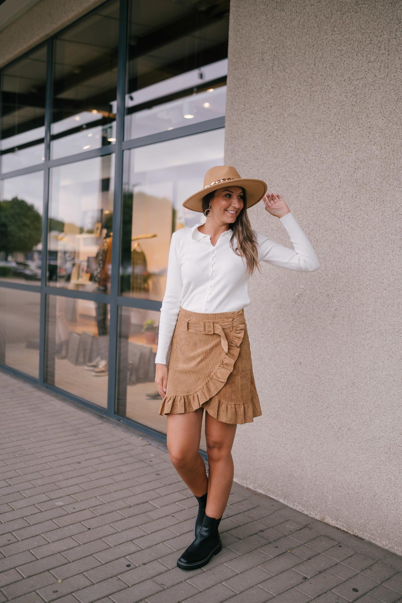 MOLLY chapeau beige-2
