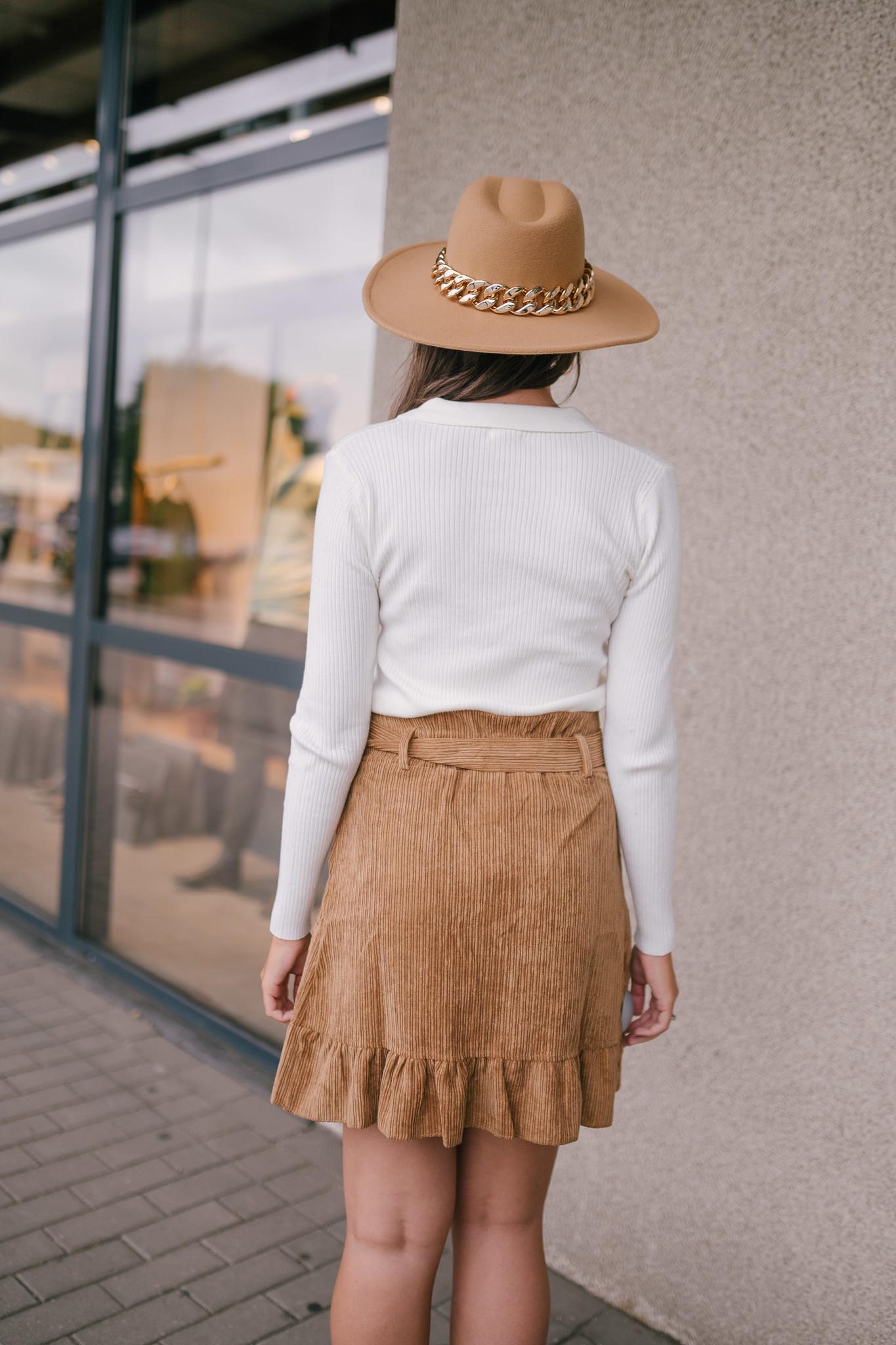 MOLLY chapeau beige-3