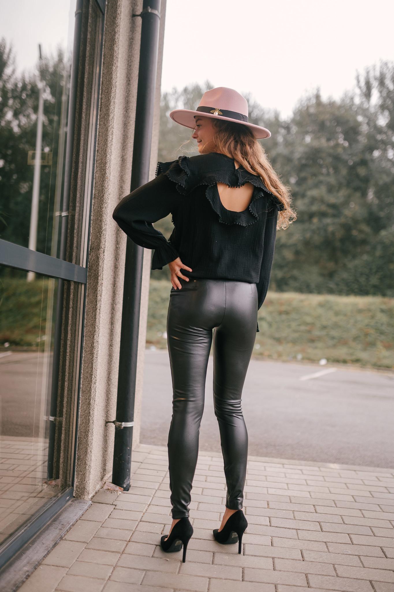 MIRELLA blouse-4