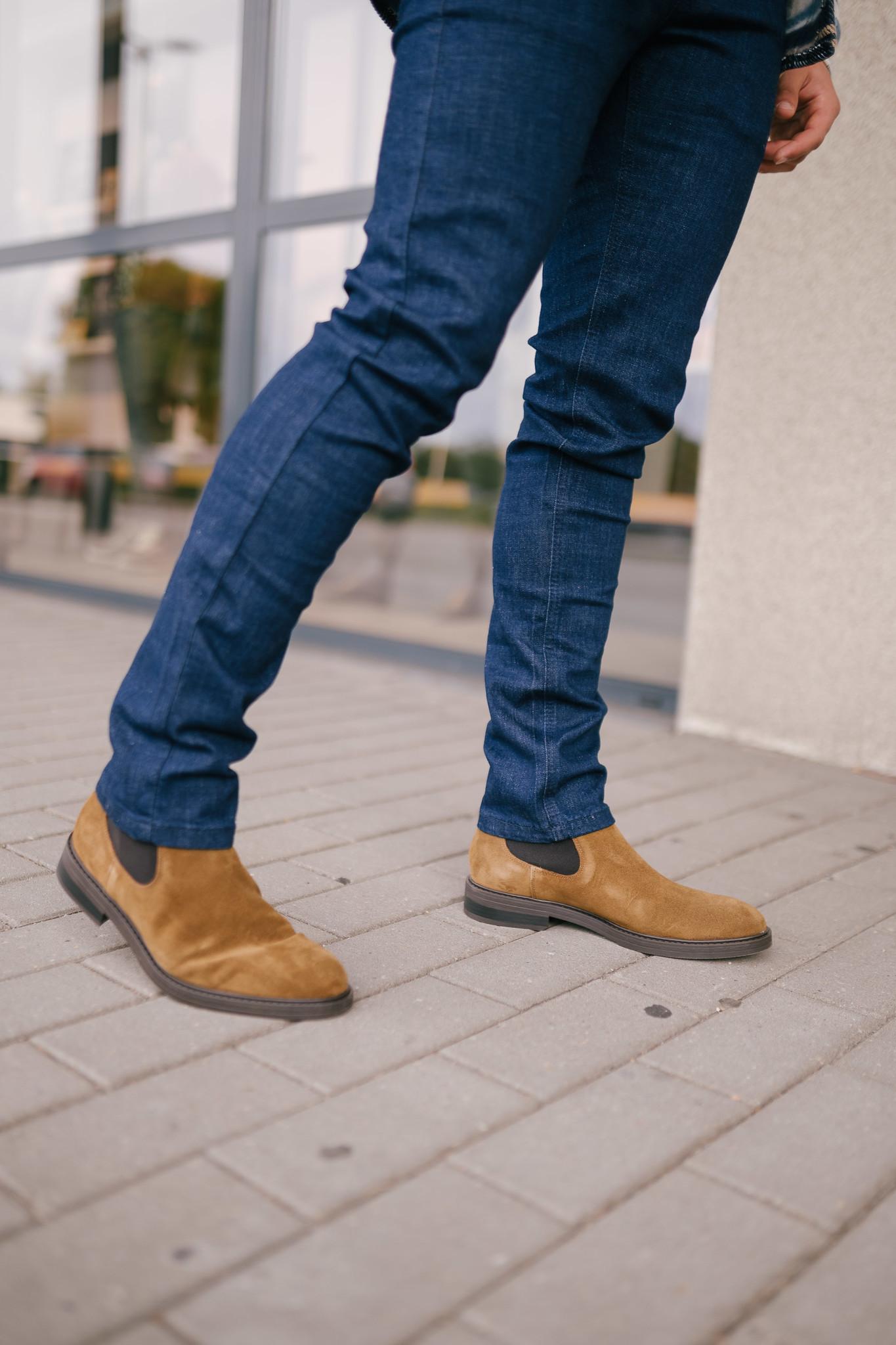 MARIO jeans-2