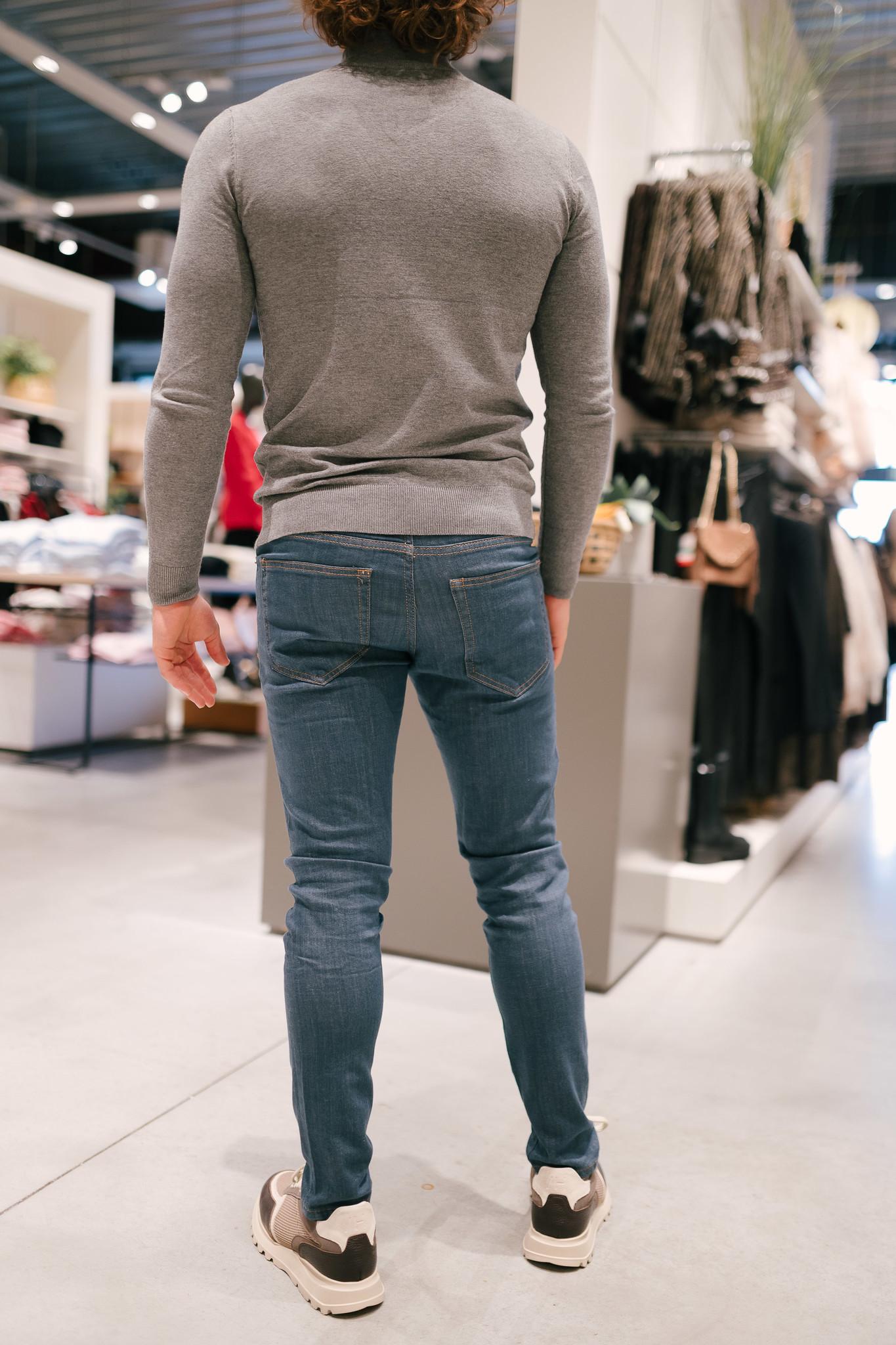 POL jeans-2