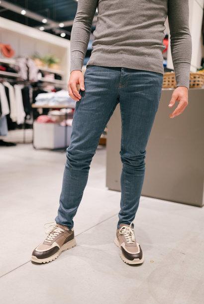 POL jeans