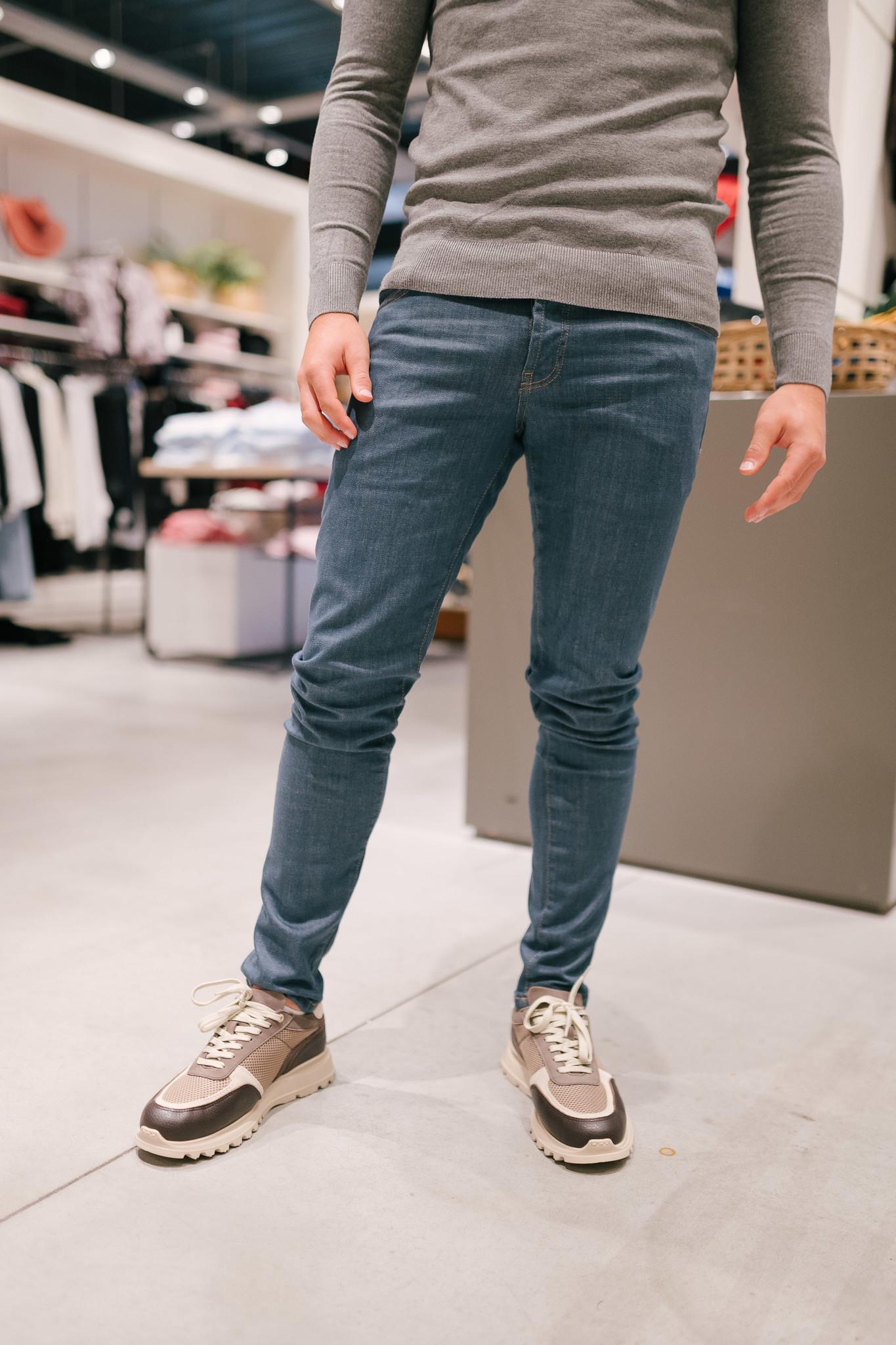 POL jeans-1