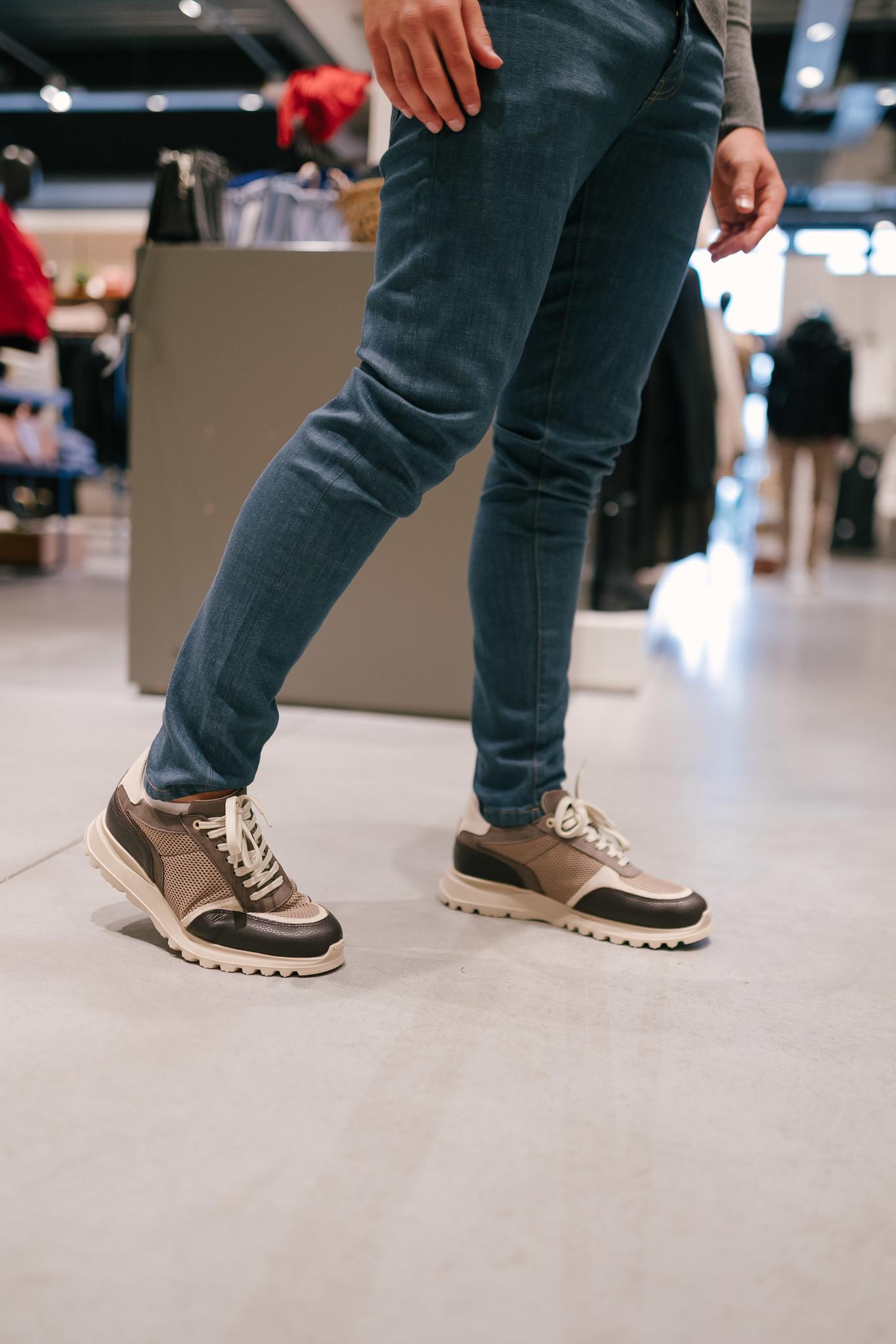 POL jeans-4