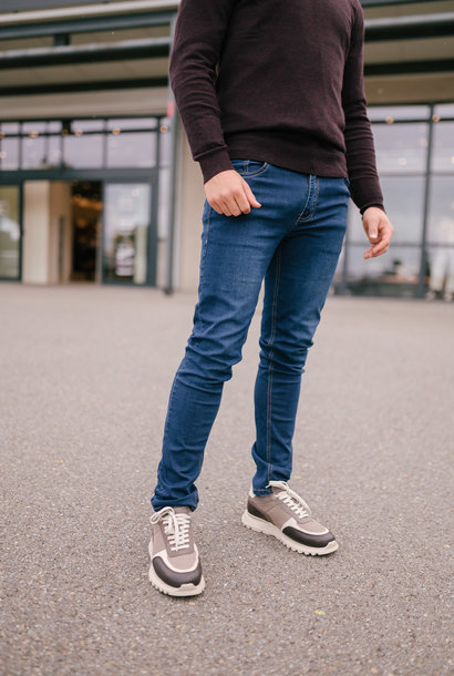 MAXIME jeans