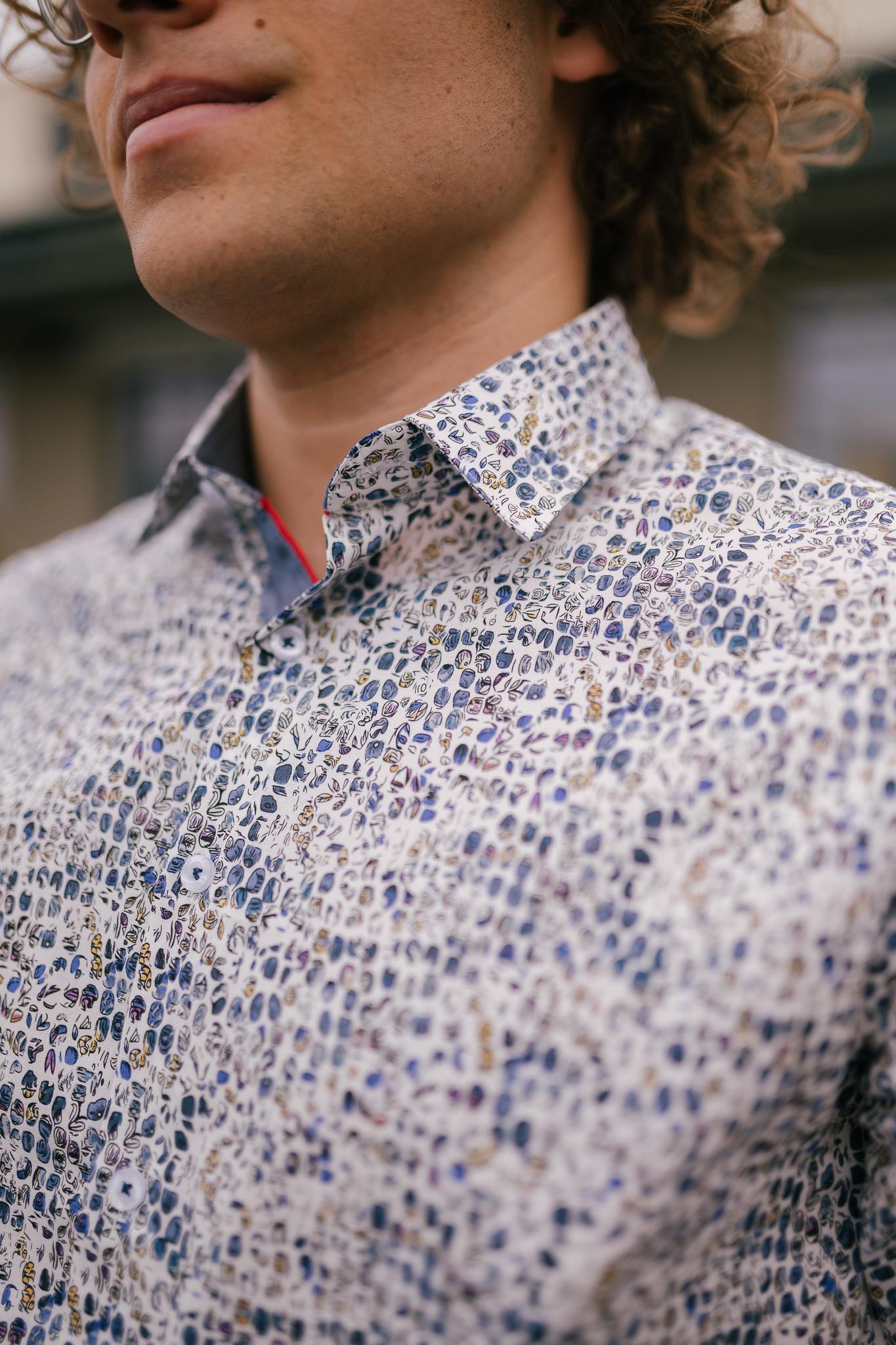 JEAN-PIERRE chemise-2